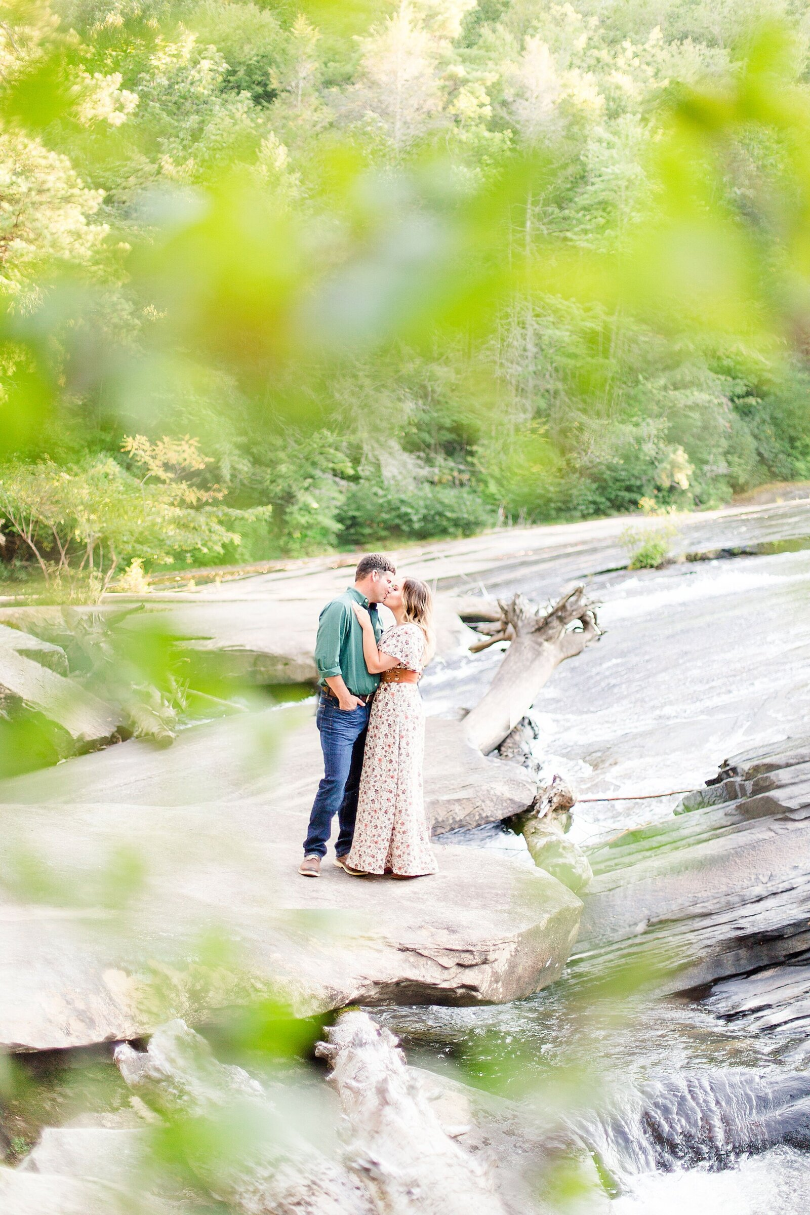 historic-richmond-engagement-photos233