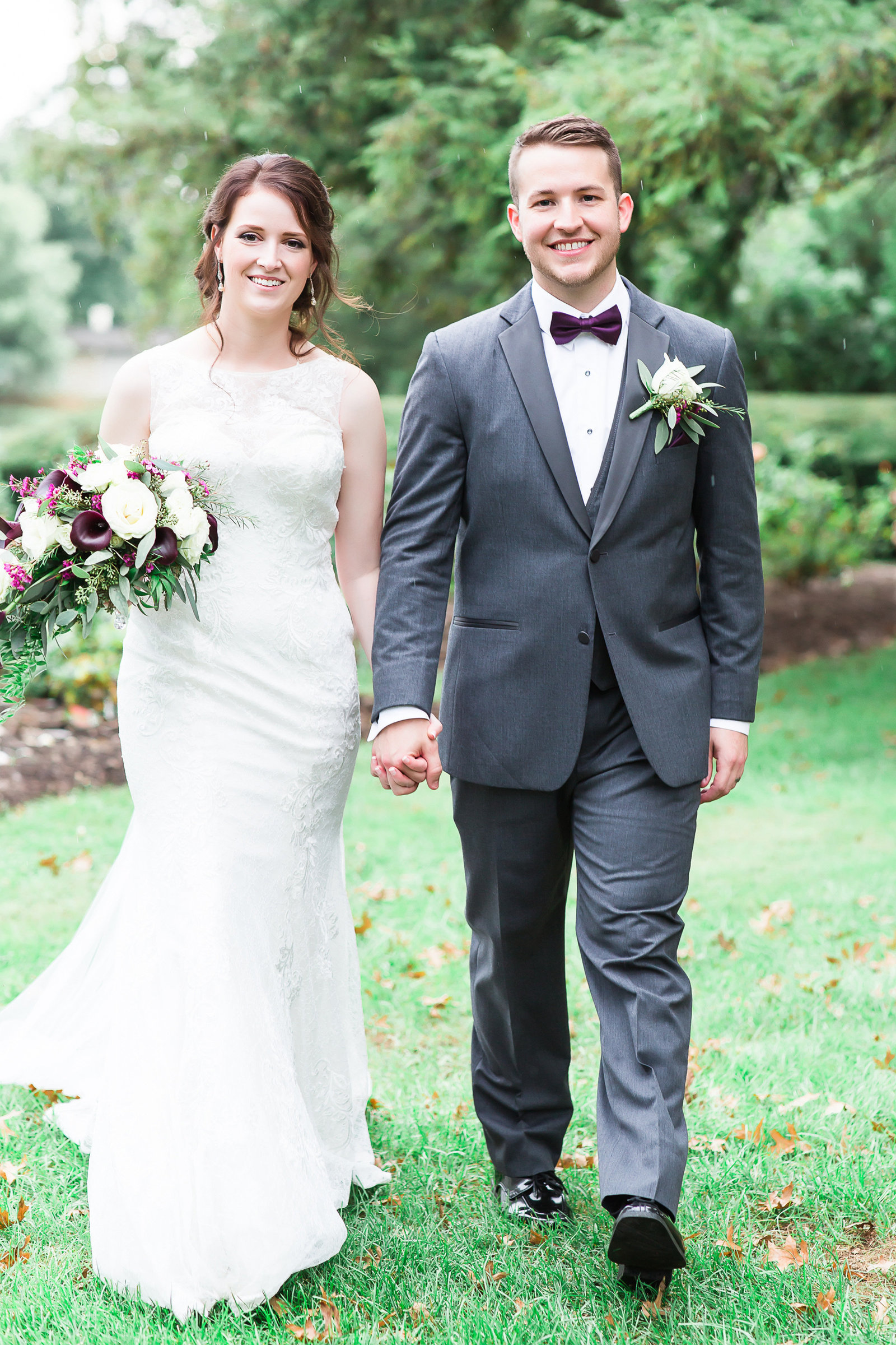 -fall wedding-lakeside park and rosegarden-eb-2608-p