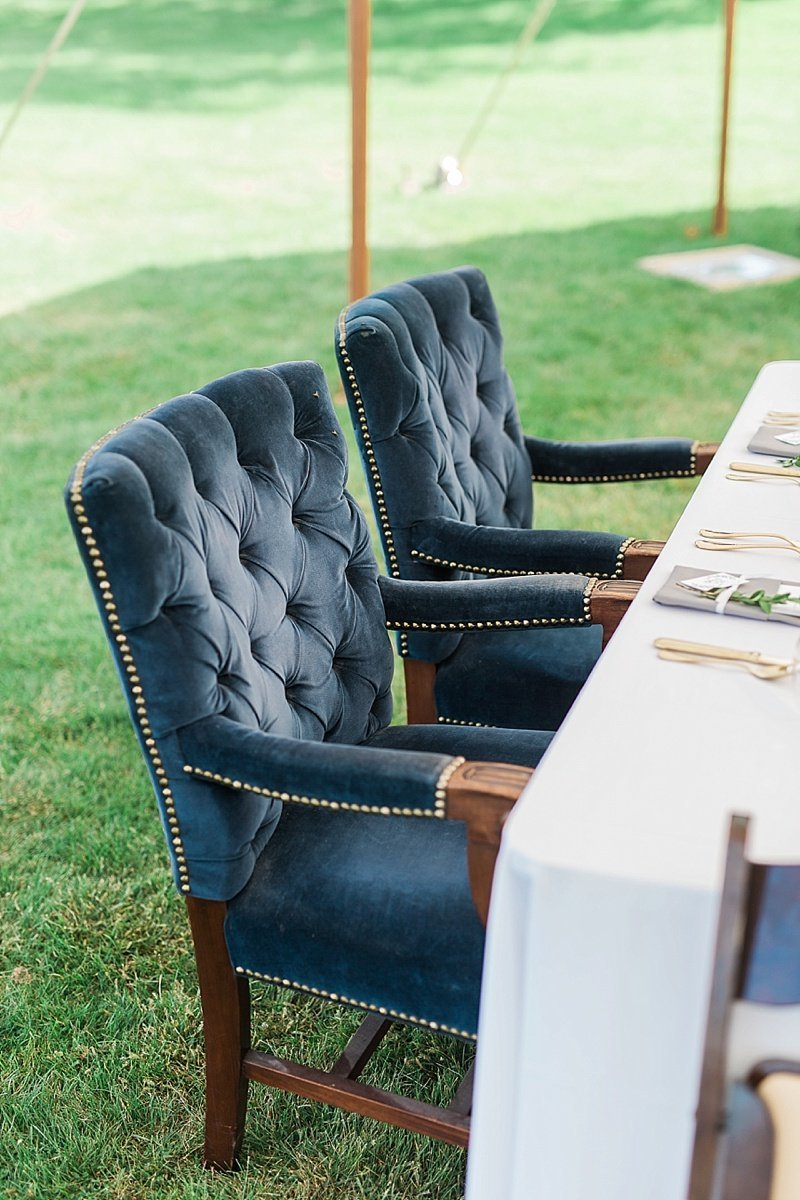 Omaha-Nebraska-Tented-Navy-and-Neutral-Wedding-Planner-and-Designer-by-Lindsay-Elizabeth-Events1