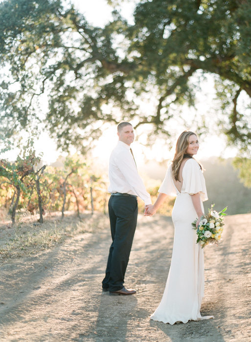 Molly-Carr-Photography-Paris-Film-Photographer-France-Wedding-Photographer-Europe-Destination-Wedding-HammerSky-Vineyards-Paso-Robles-California-Wine-Country-34