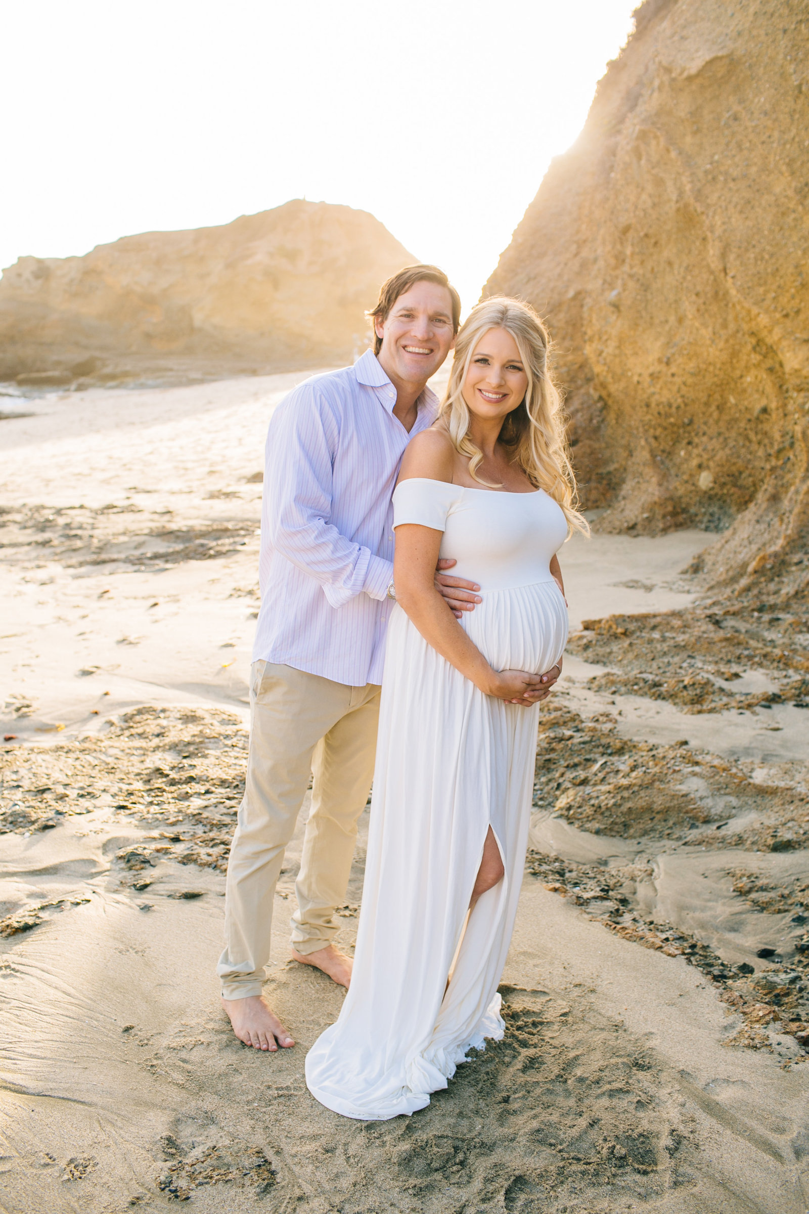 Laguna-Beach-Maternity-Photos_29