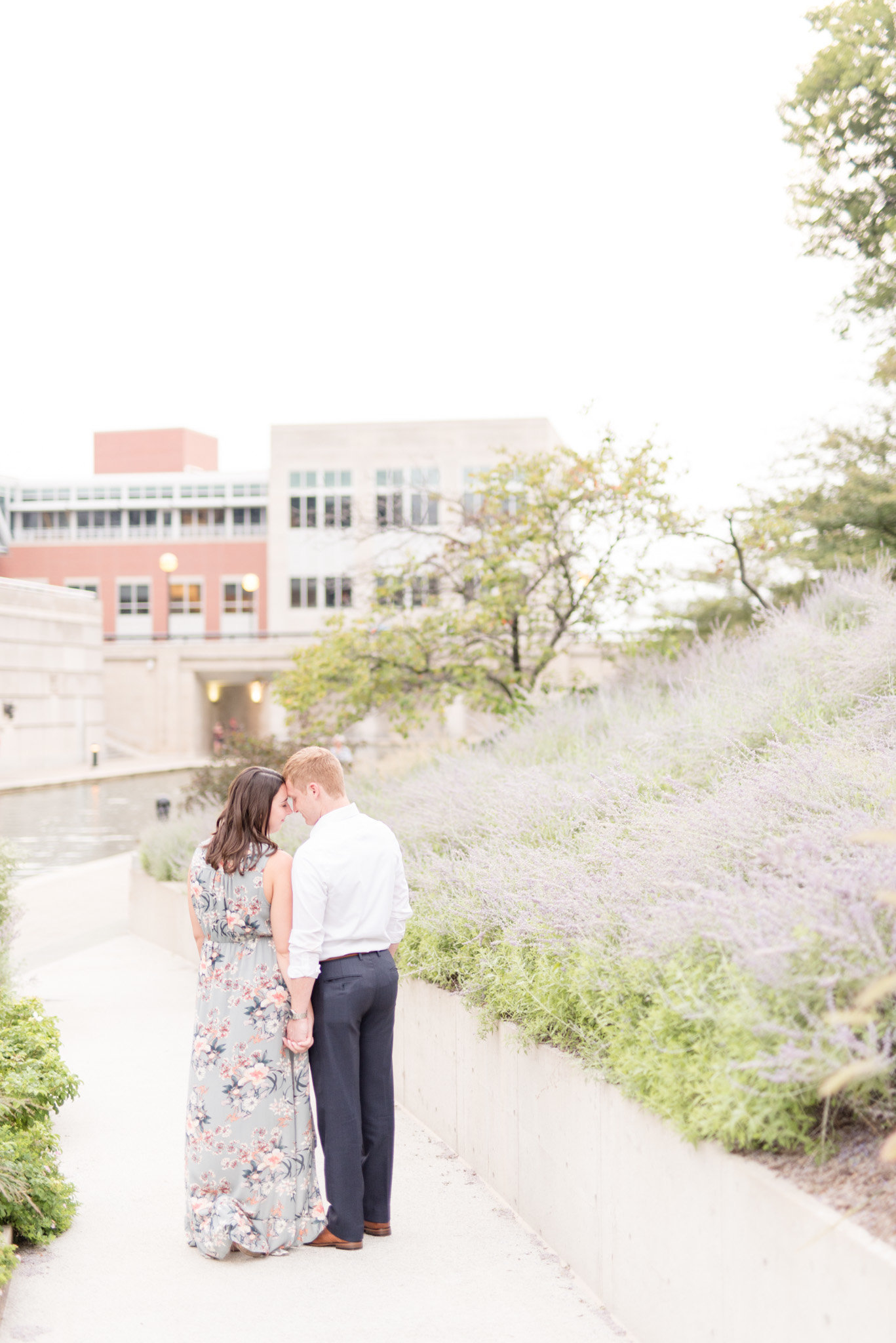 Luxury-Indianapolis-Engagement-Photographer 0019