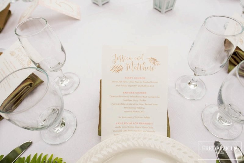 barbados_wedding_planner_cobblers_cove_speightstown_0129