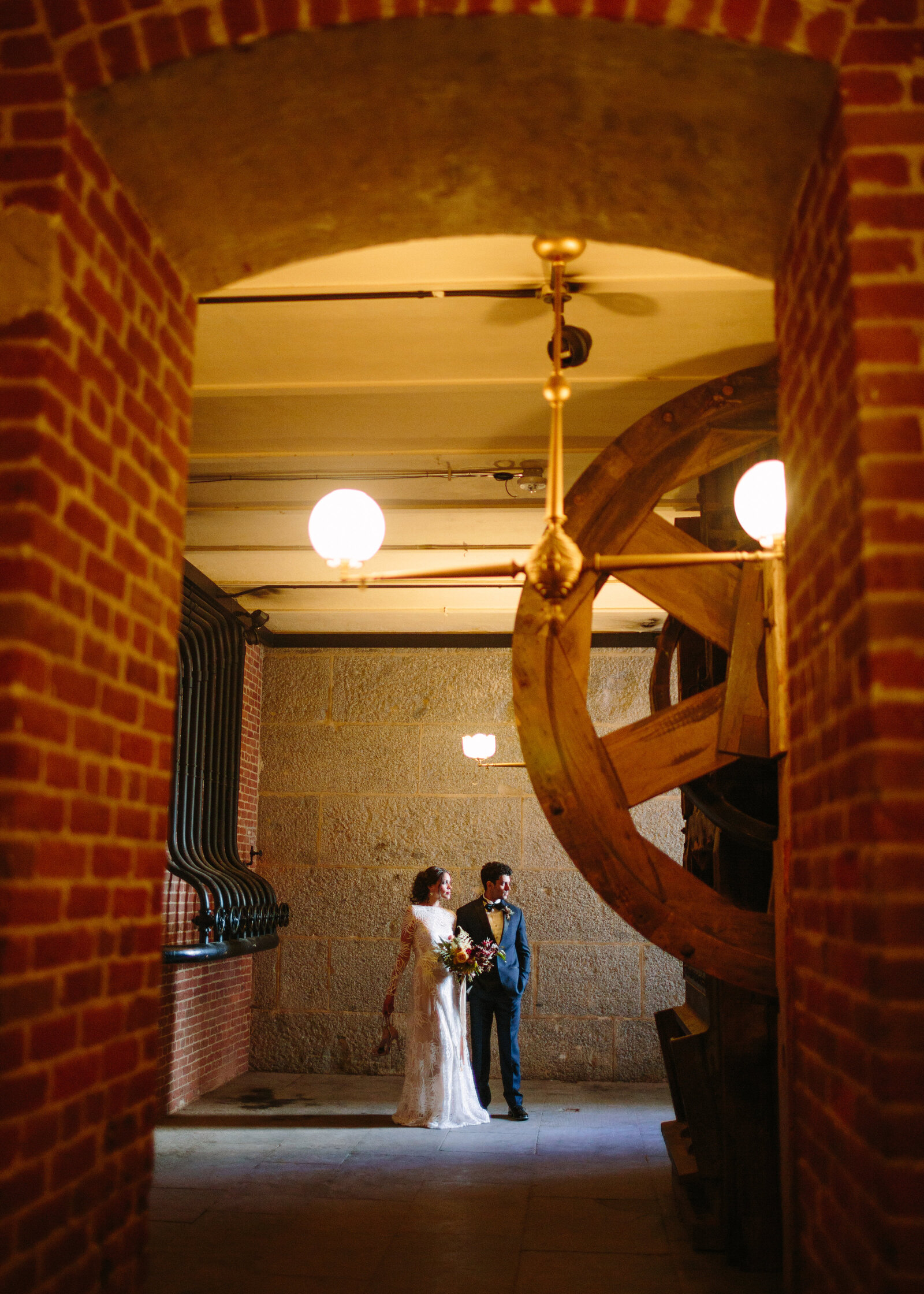 larissa-cleveland-elope-eleopement-intimate-wedding-photographer-san-francisco-napa-carmel-077