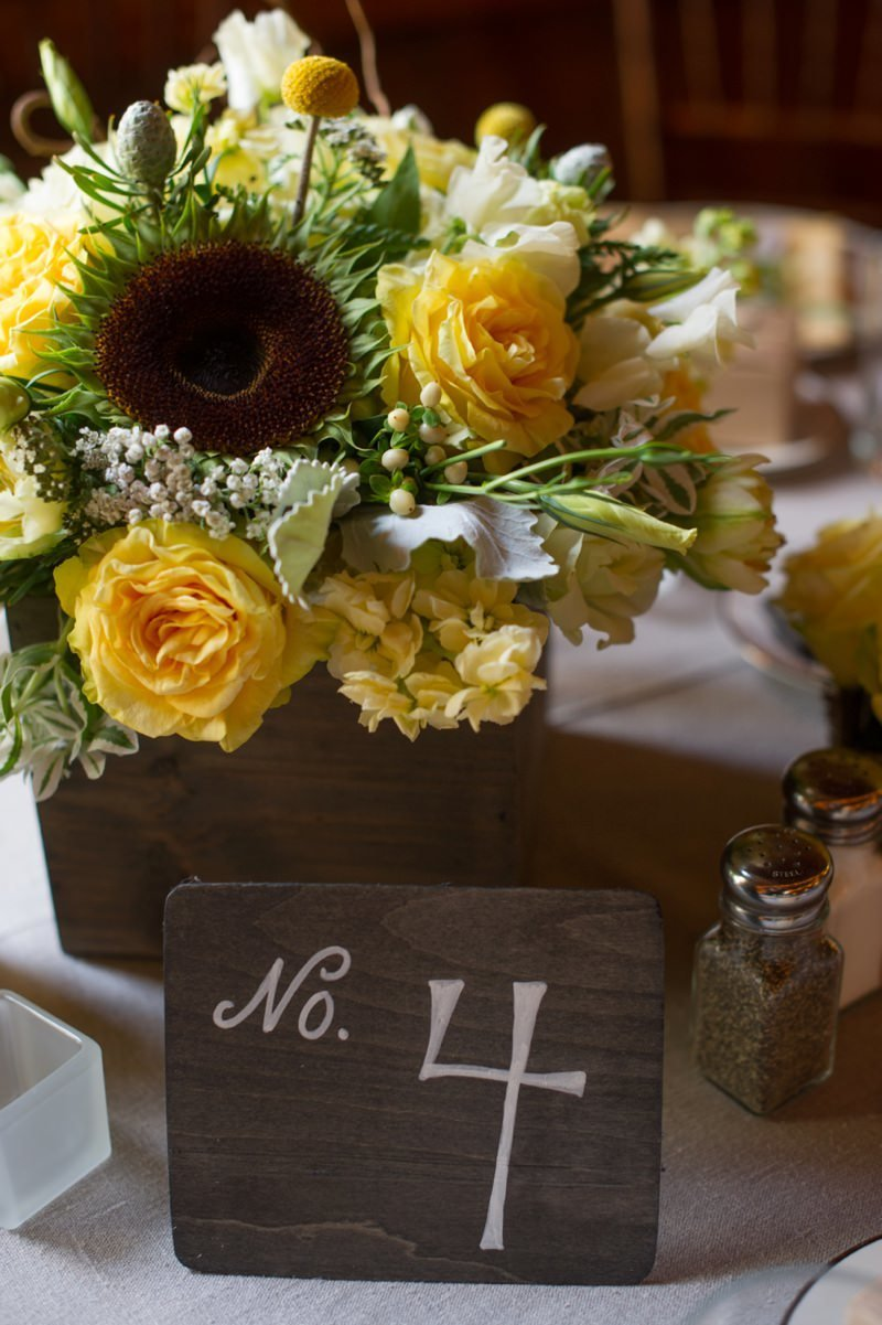 rustic_the_barns_middletown_wedding_0026
