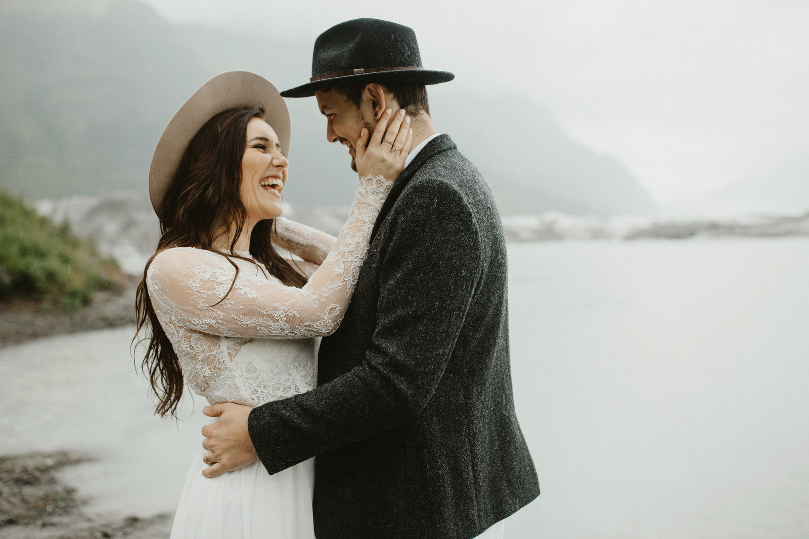 athena-and-camron-alaska-elopement-wedding-inspiration-india-earl-athena-grace-glacier-lagoon-wedding94