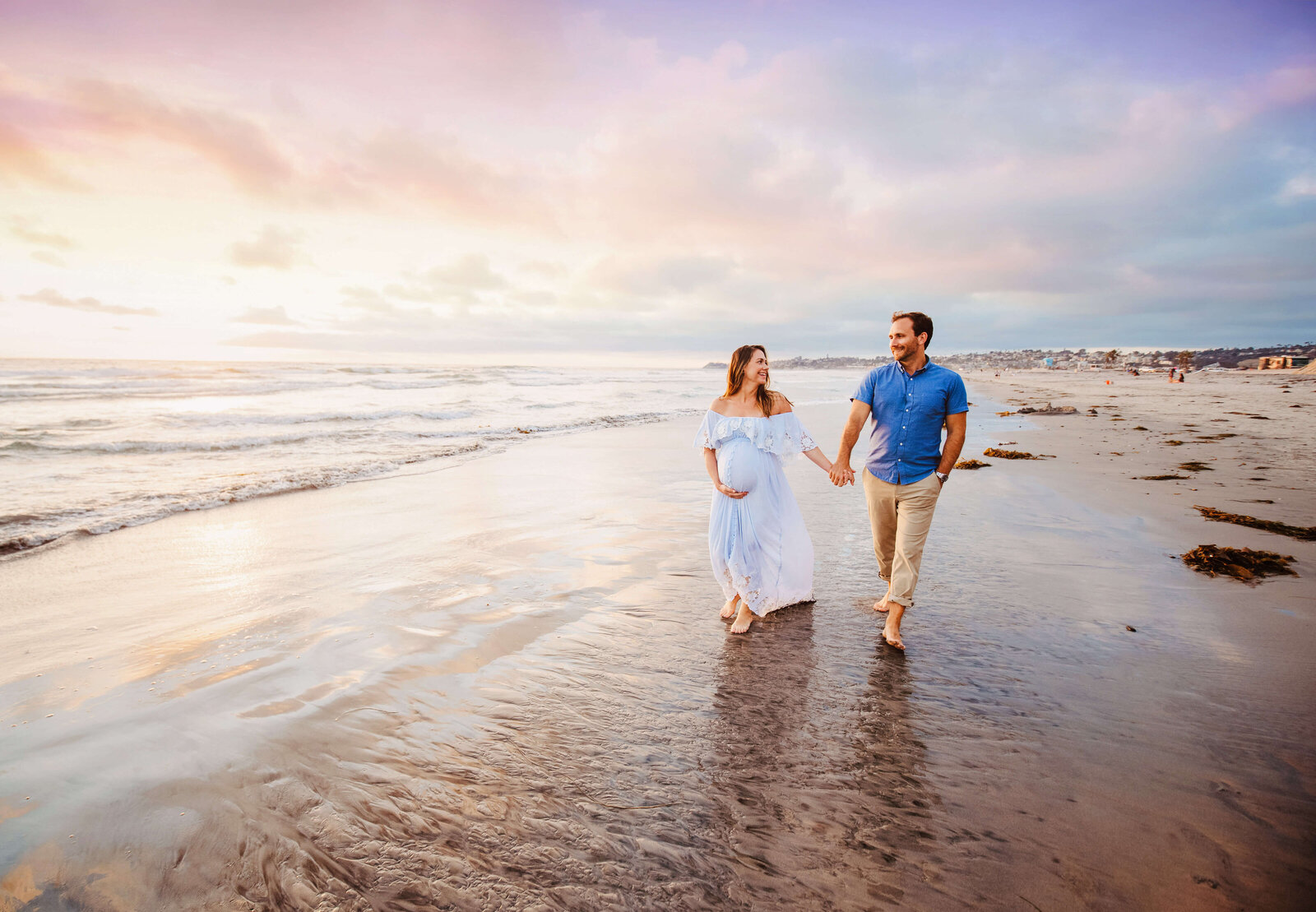 San-diego-maternity-photographer-15