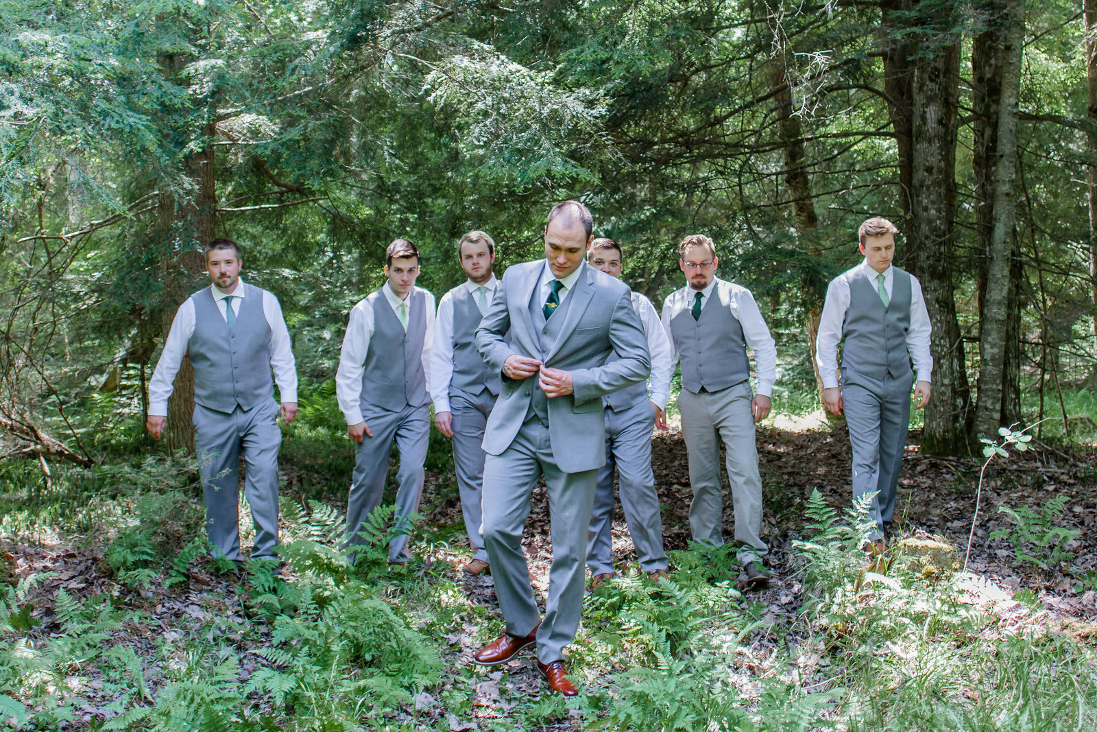 Magnuson-Wedding-6423