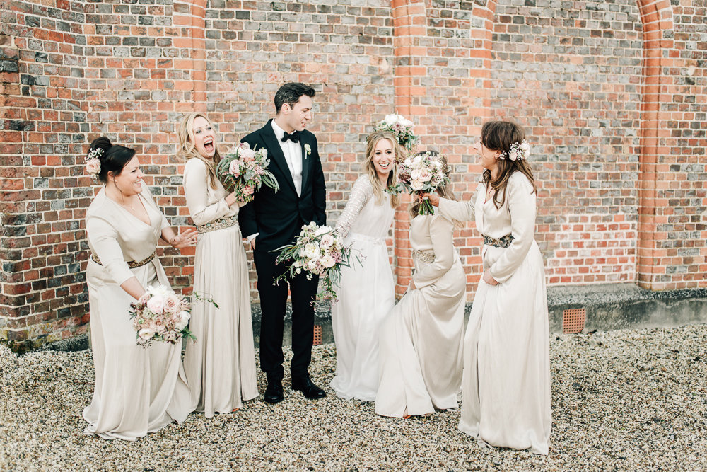 RMW_Grace&Blush_Rockmywedding_DanielleEd (76 von 101)