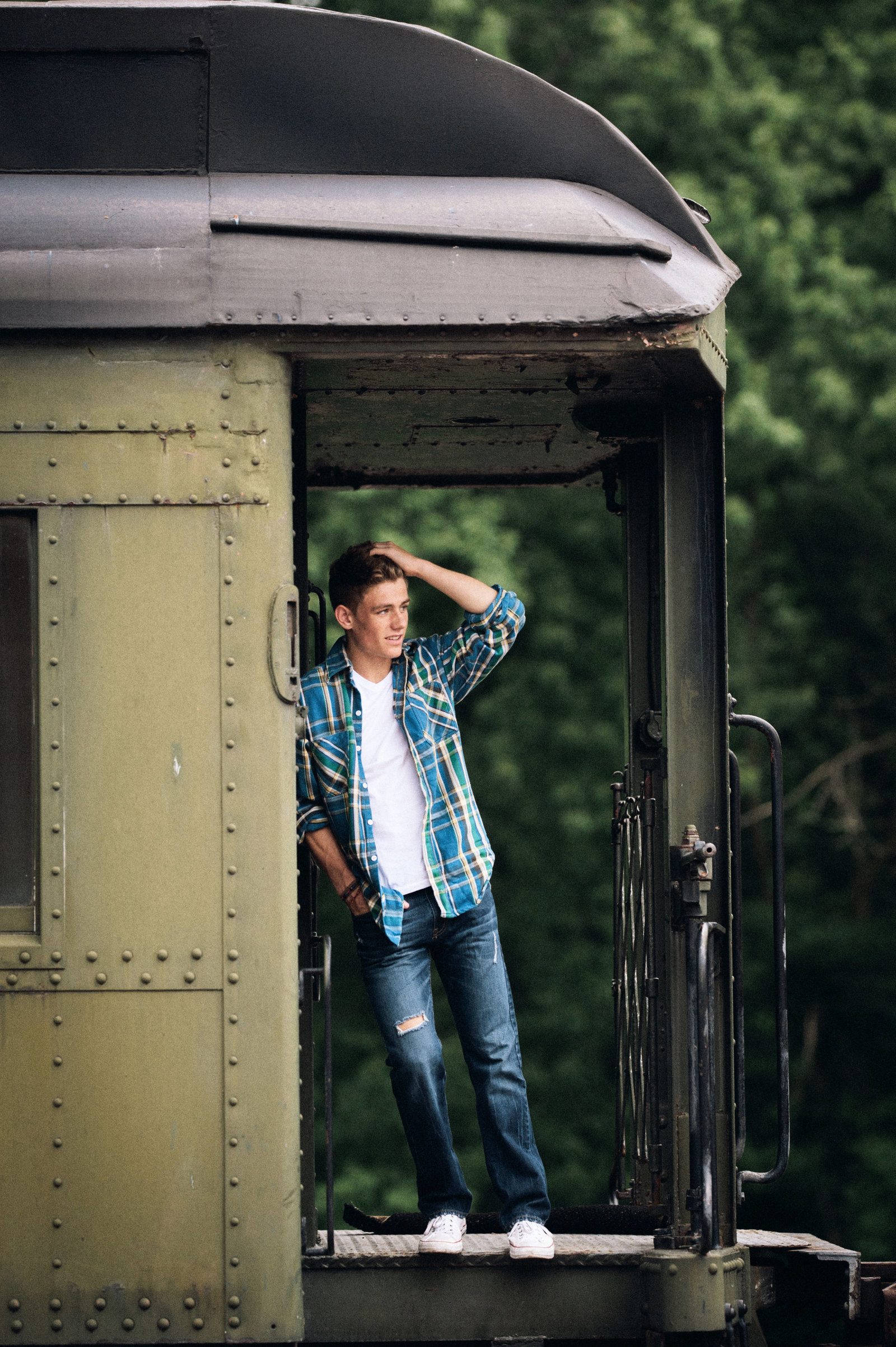 boy-senior-pictures-madison-wi_02