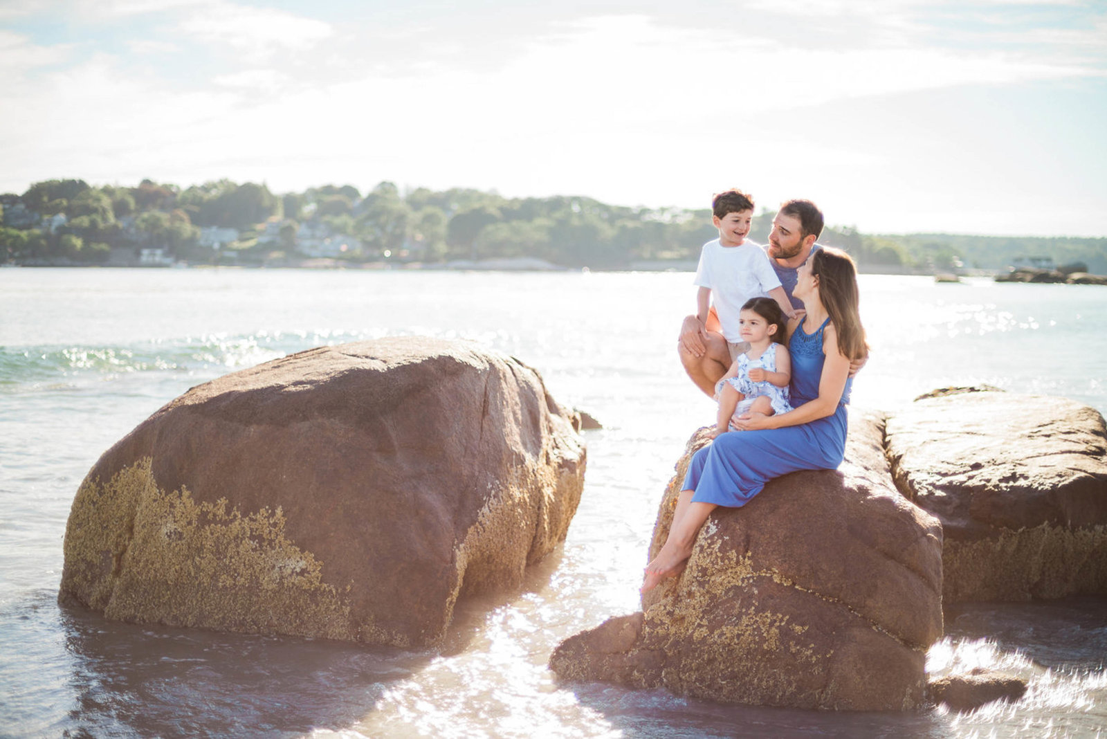 Boston-Family-Photographer-wingaersheek beach-gloucester-1