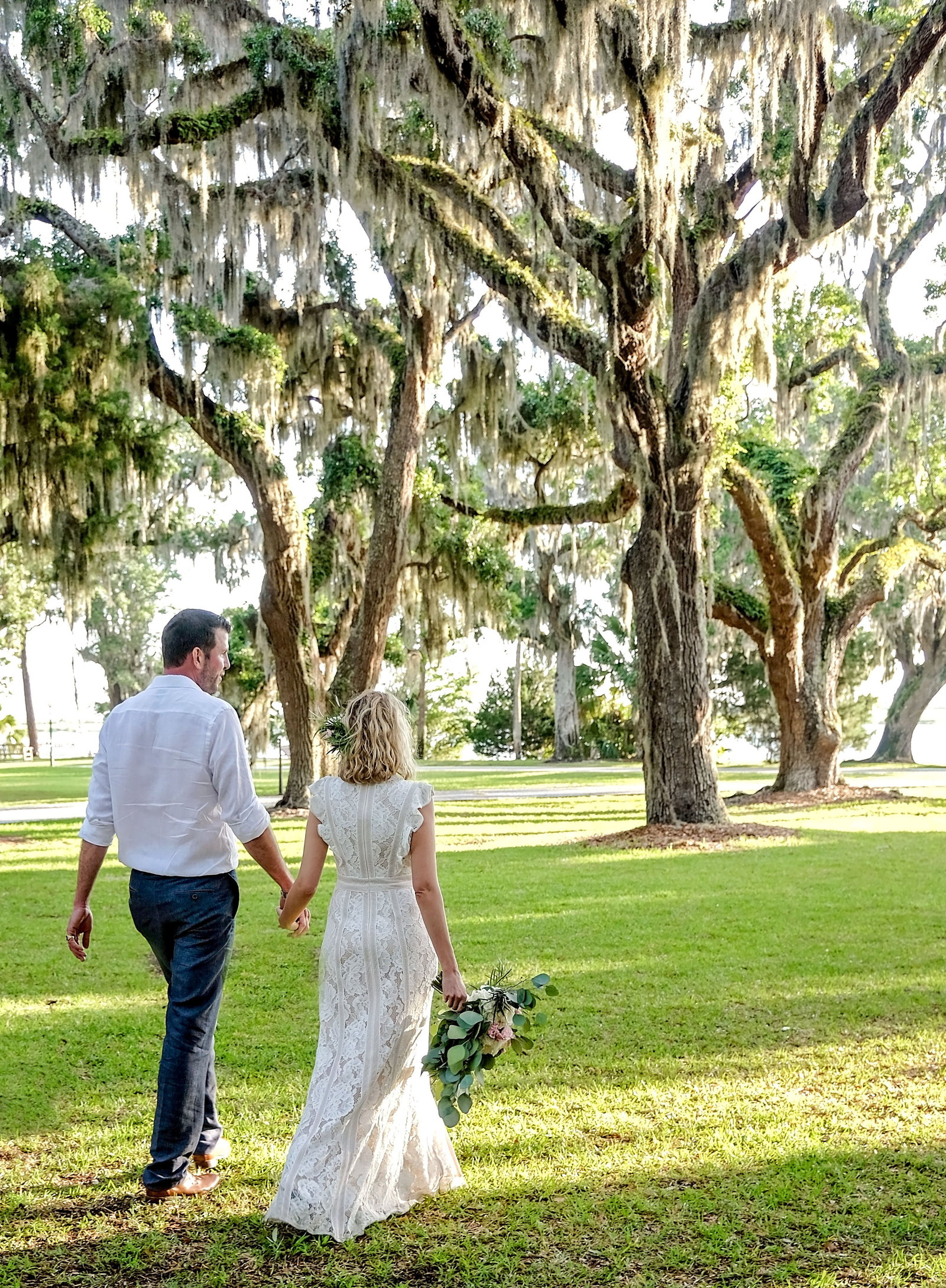 Jekyll Island Weddings, Bobbi Brinkman Photography, Julie Lance