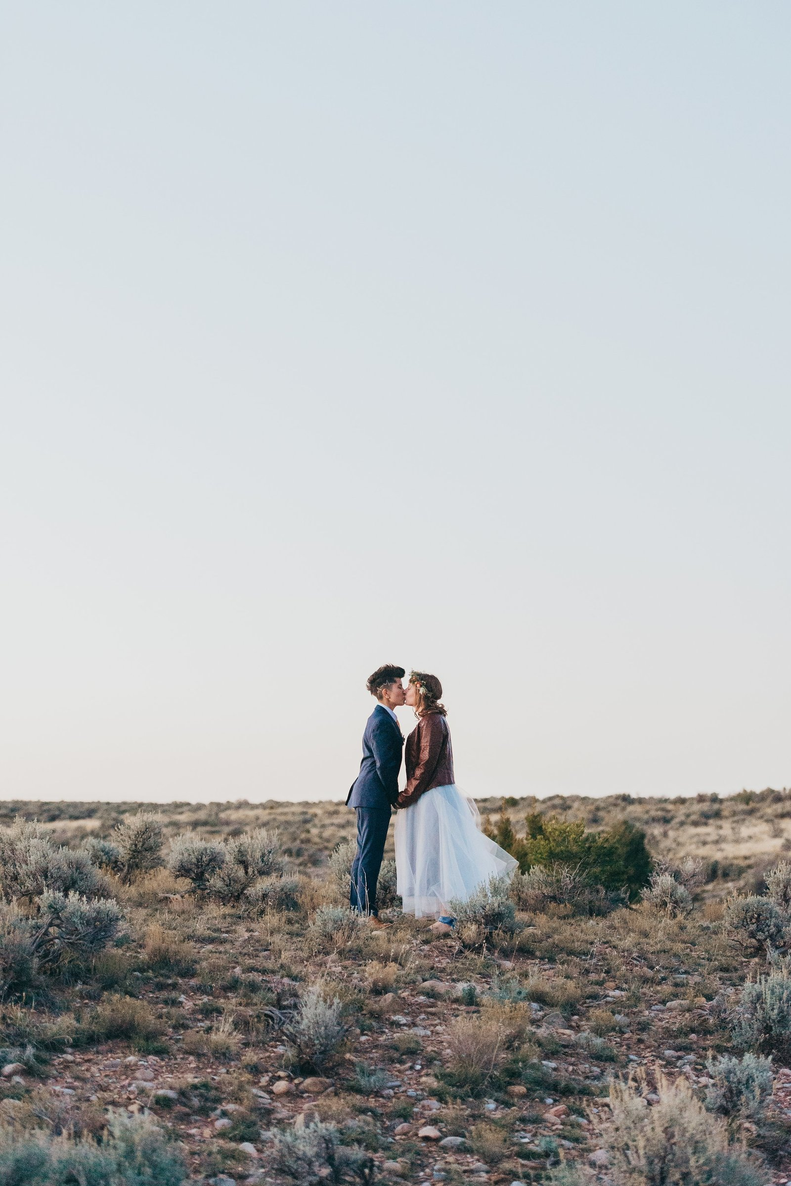 Taos-New-Mexico-Adventure-Elopement