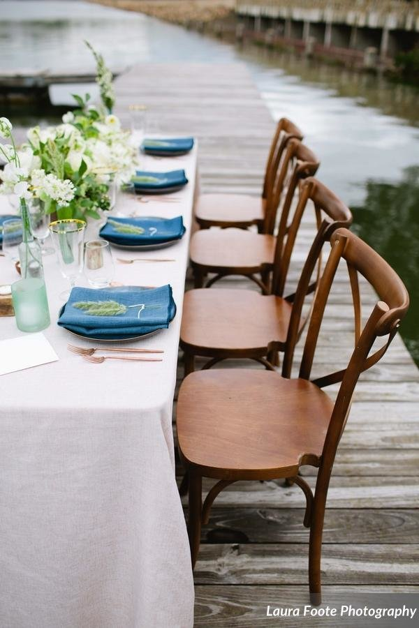 styled-wedding-shoot-at-lake-quivira_26498583834_o
