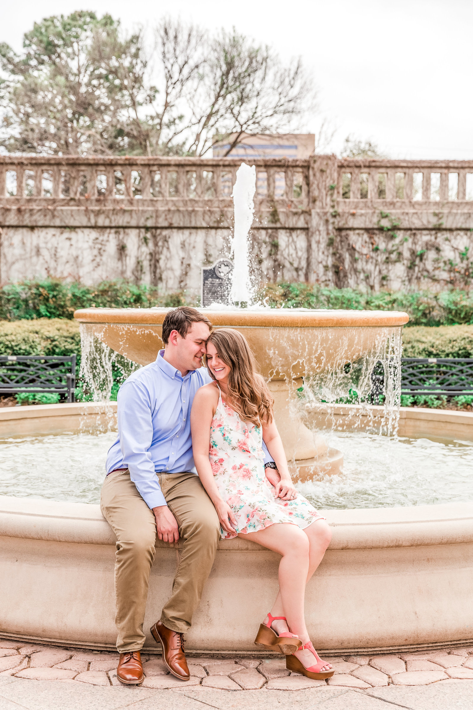 Central Texas Wedding Photographer- Jennifer Pitts Creative-20