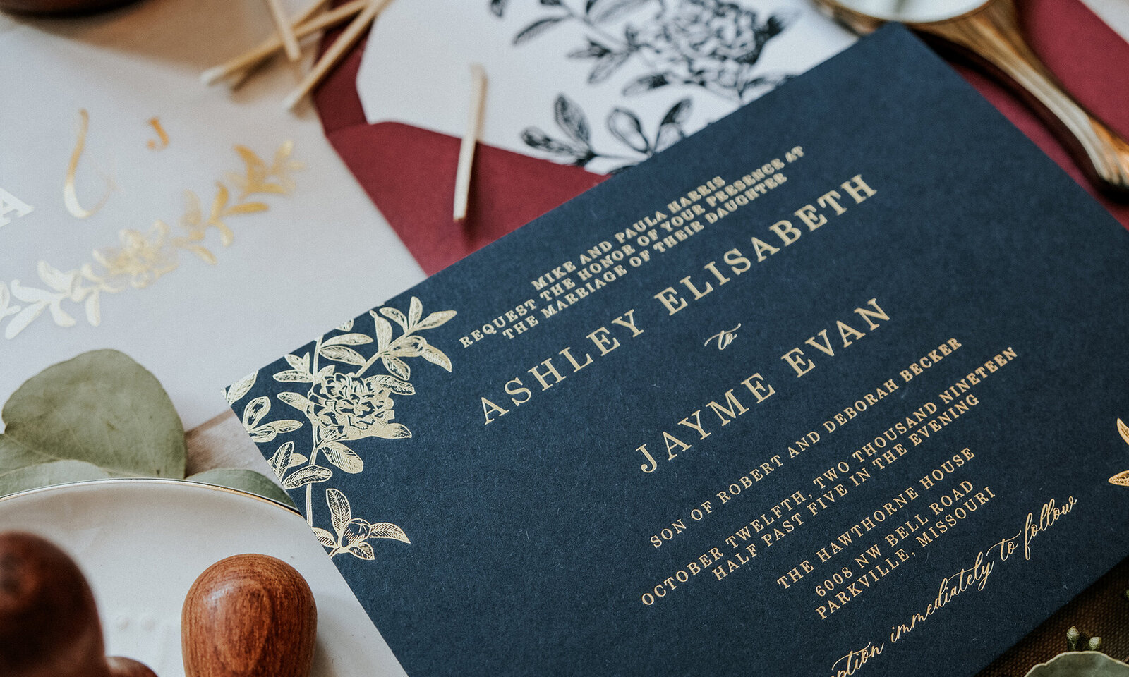 ew-custom-wedding-stationery-gallery-02