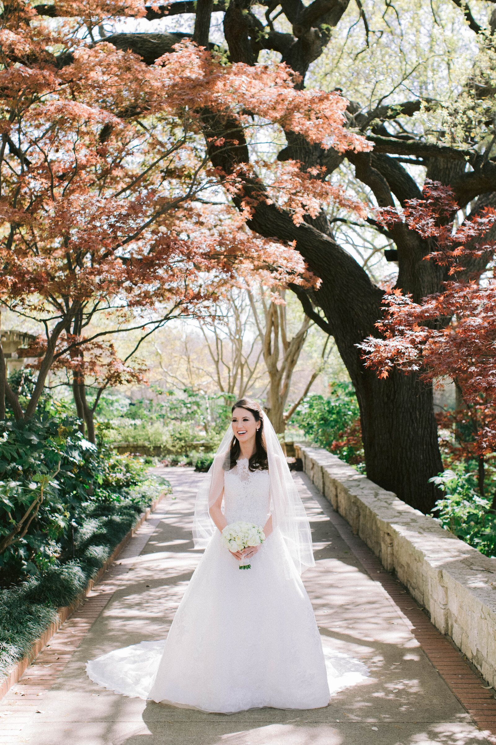joshua aull photography dallas bridal_1046