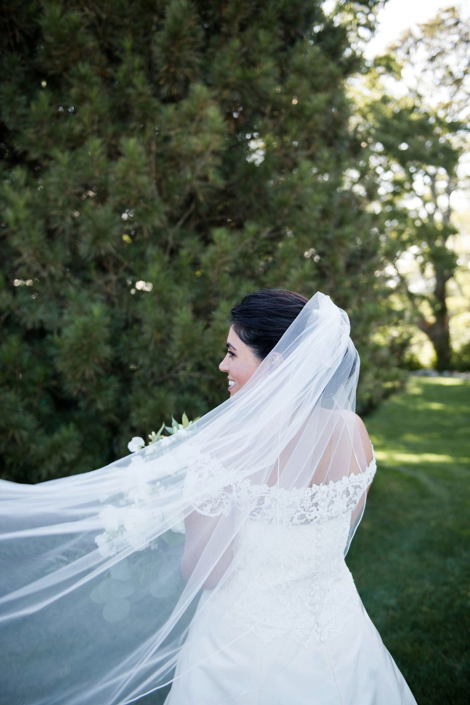 tented_home_wedding_ct_washington_0125