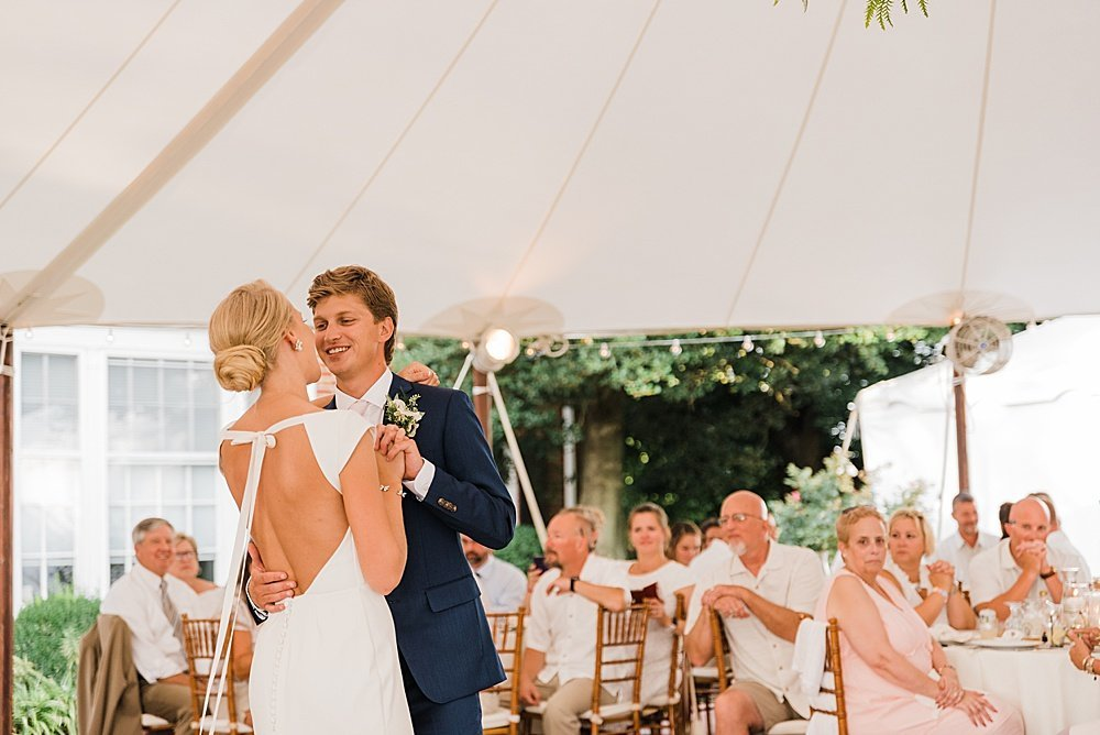 Brittland Manor Wedding_0016