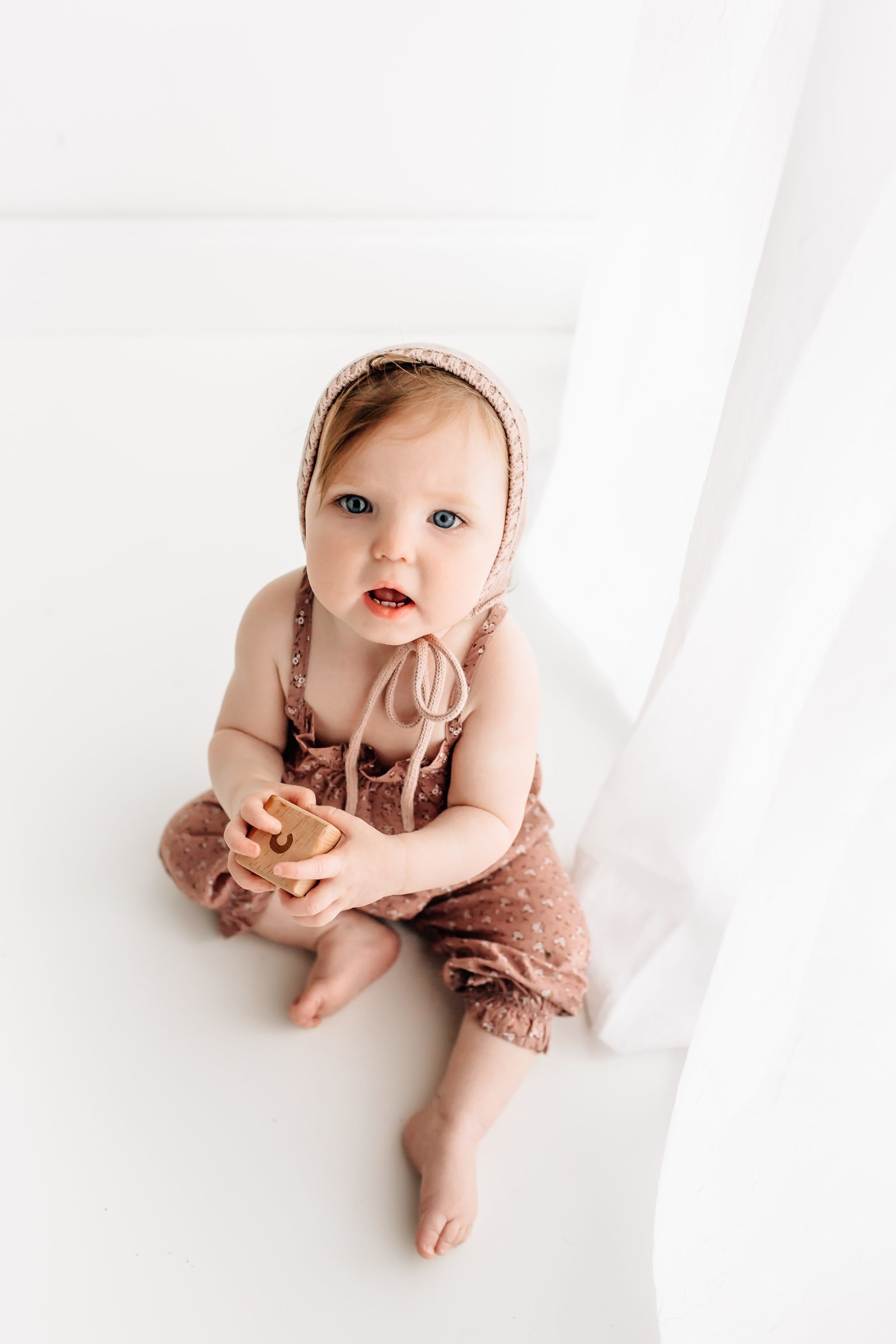 St_Louis_Baby_Photographer_Kelly_Laramore_Photography_37