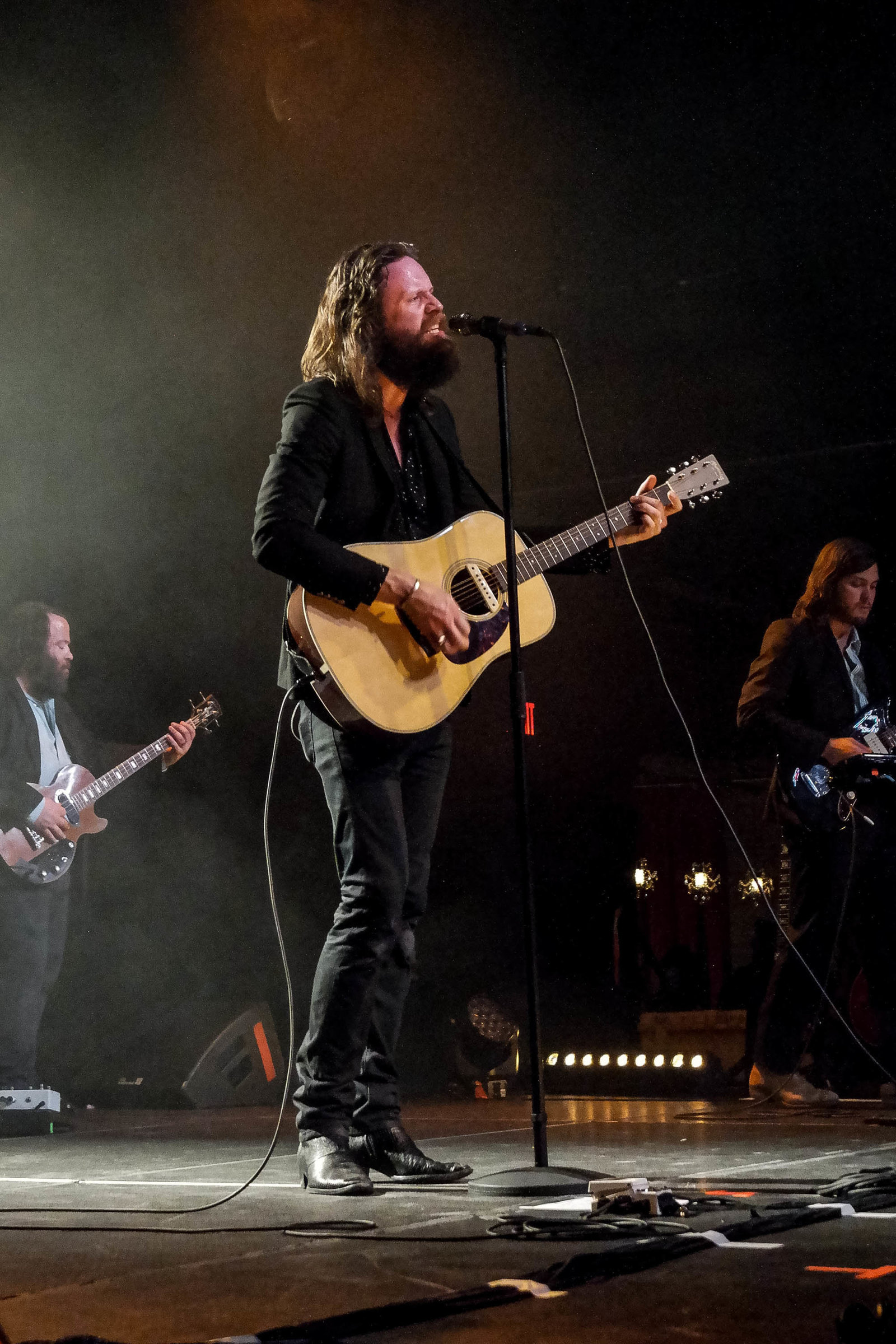 father-john-misty-fillmore-charlotte-nc-live-music-band-concert-kate-timbers-photography-10336