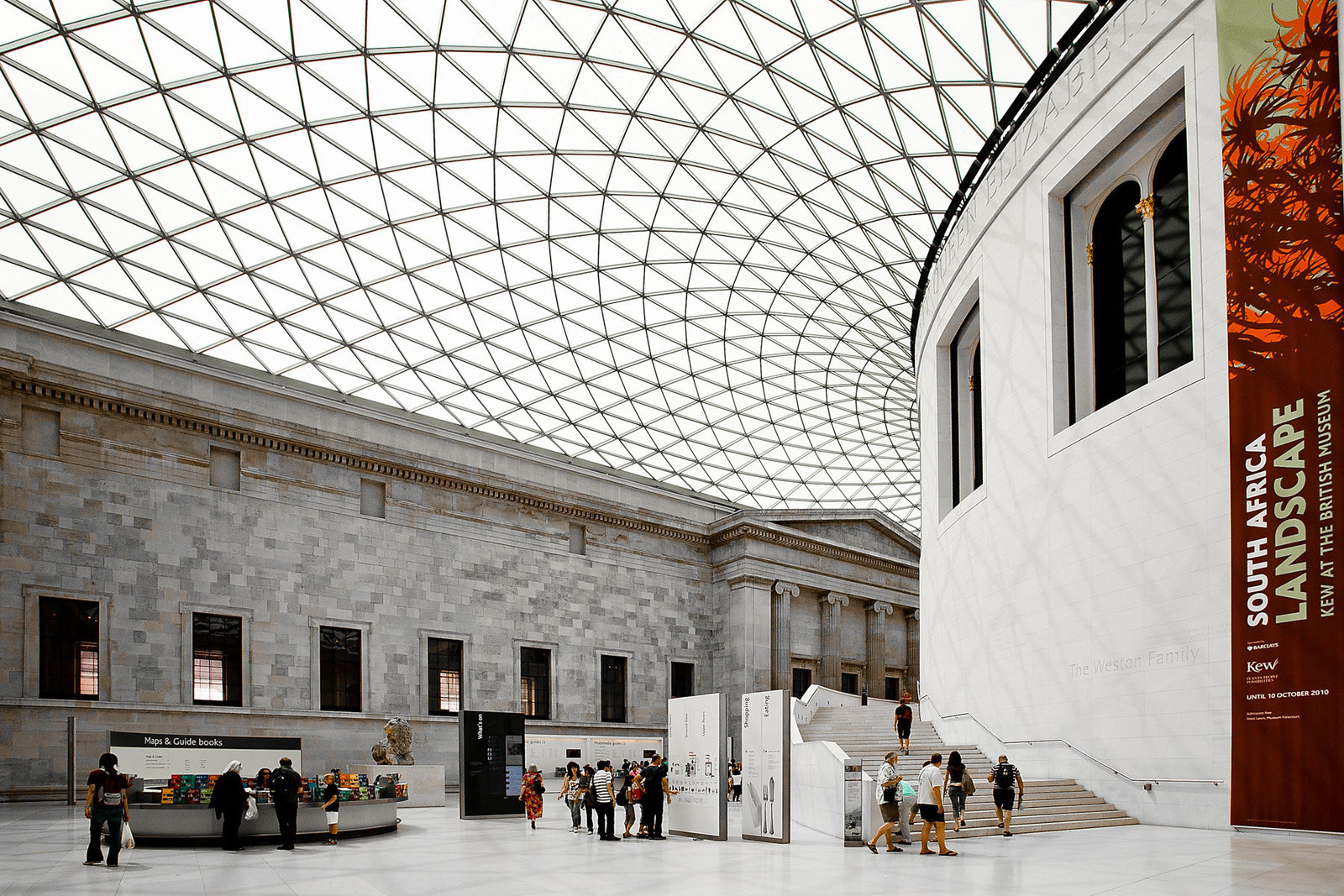 uk_london_BritishMuseum-Atrium01