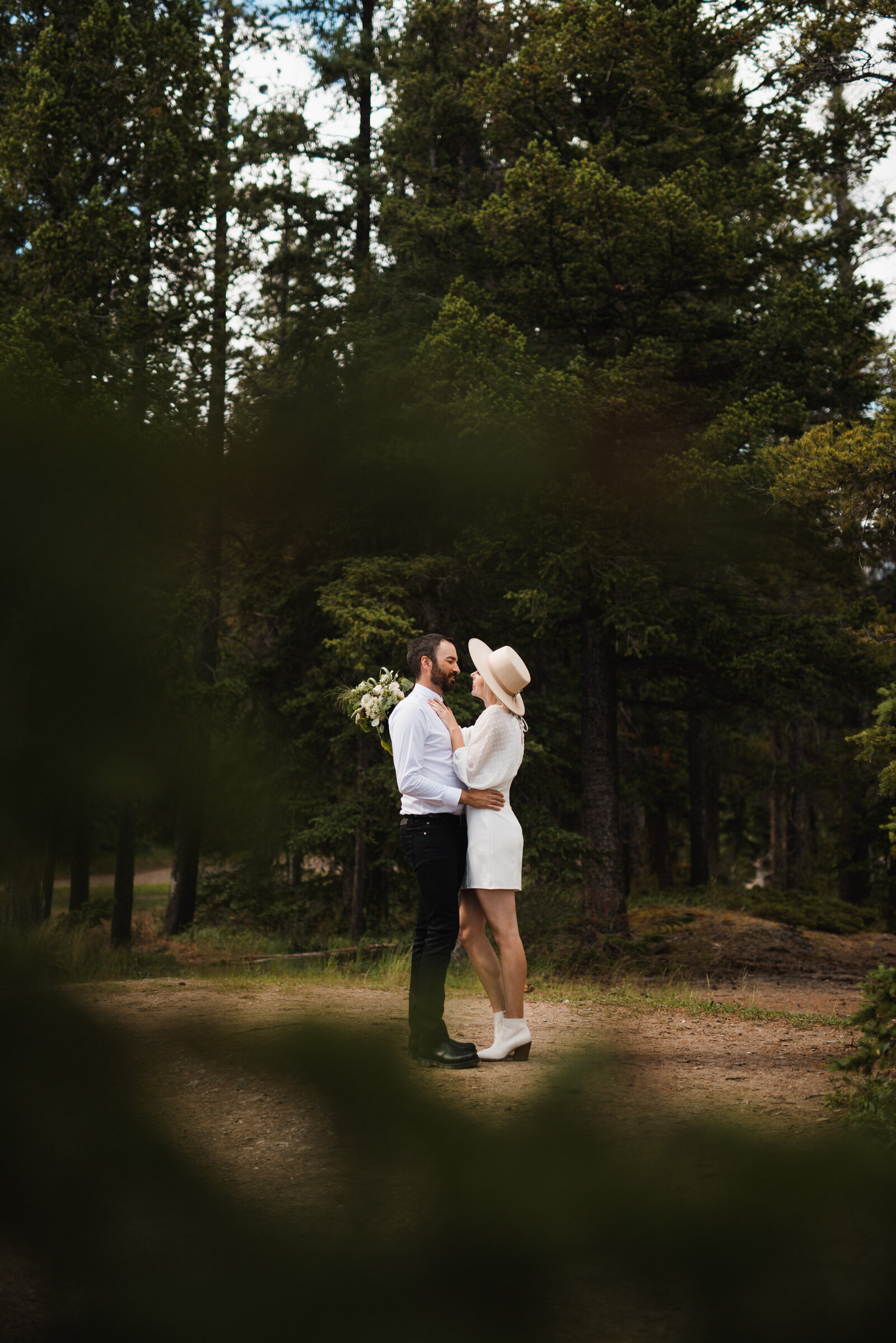 banff.wedding.photographer-6169