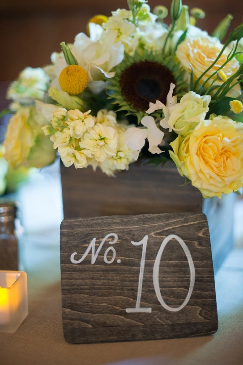 rustic_the_barns_middletown_wedding_0031