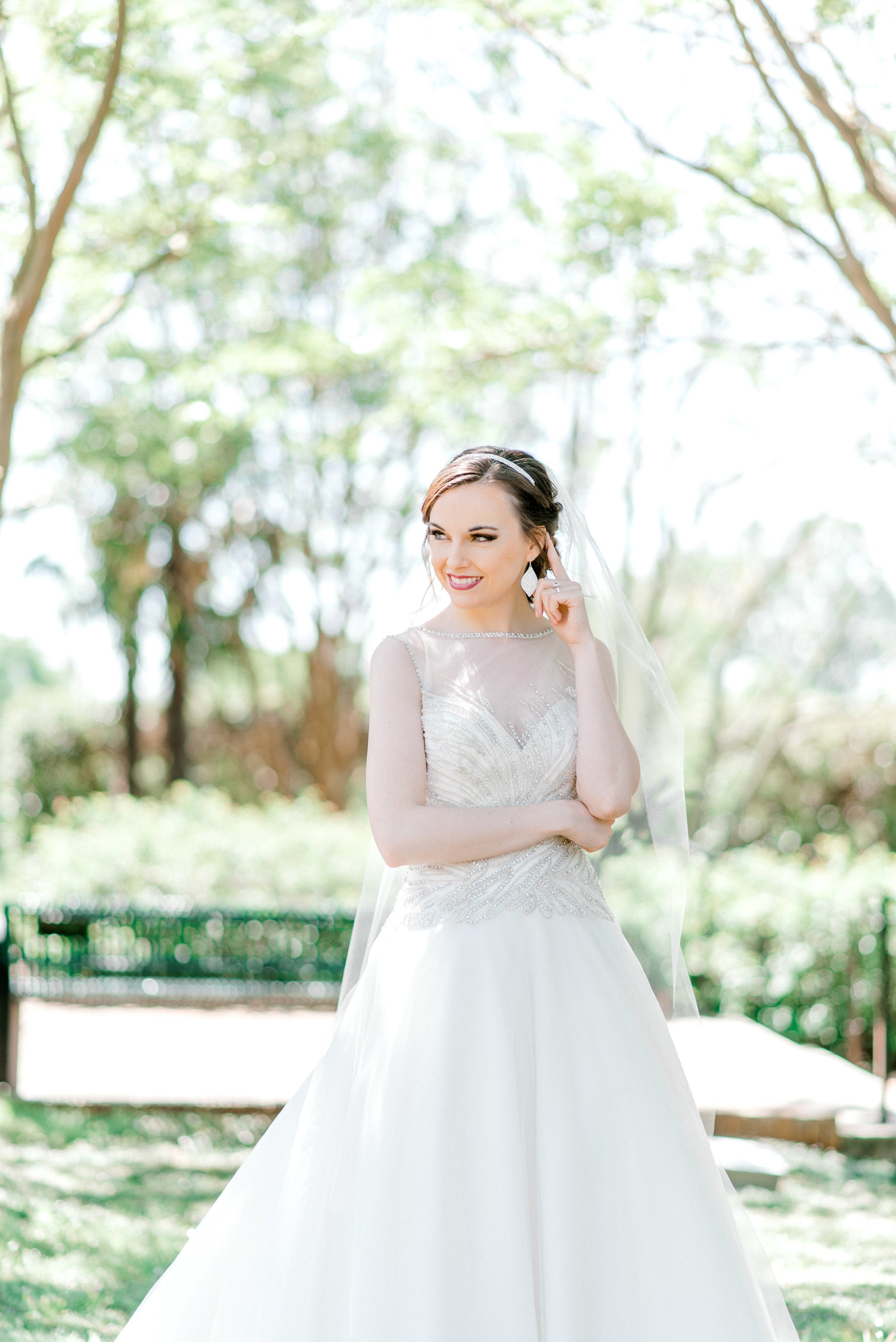 charlotte-wedding-photographer-daniel-stowe-botanical-garden-bride-bridal-session-wedding-fine-art-bright-and-airy-film-photographer-alyssa-frost-photography-2
