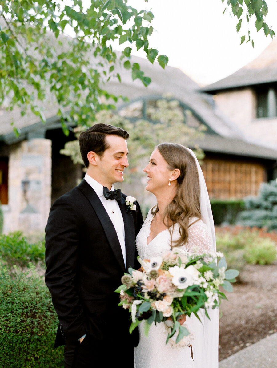 kelseycowely_wedding_rosecliff_megan-101