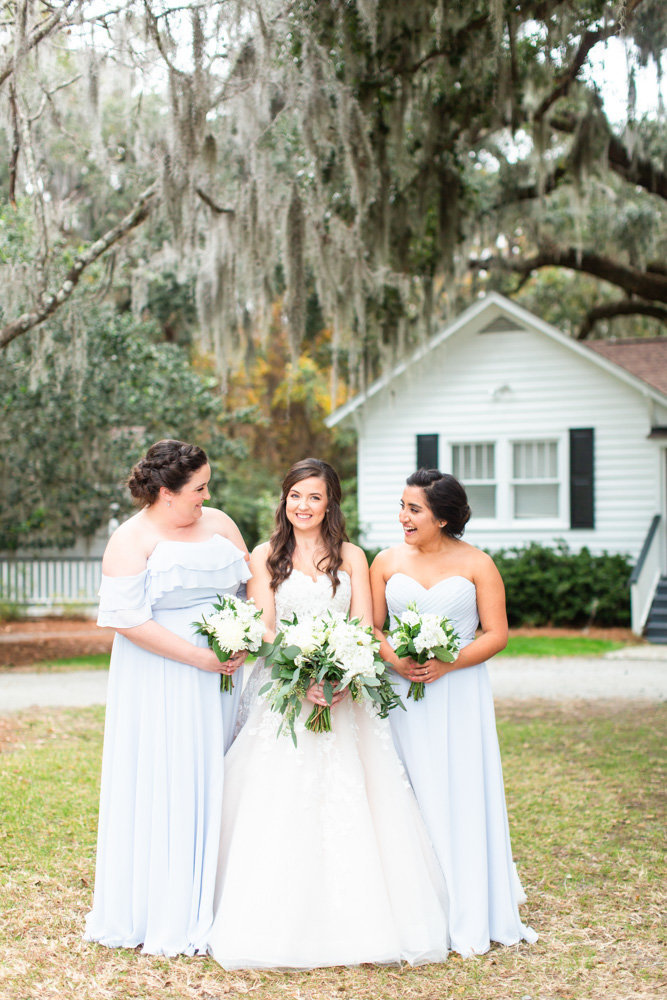 WingatePlantationWedding2