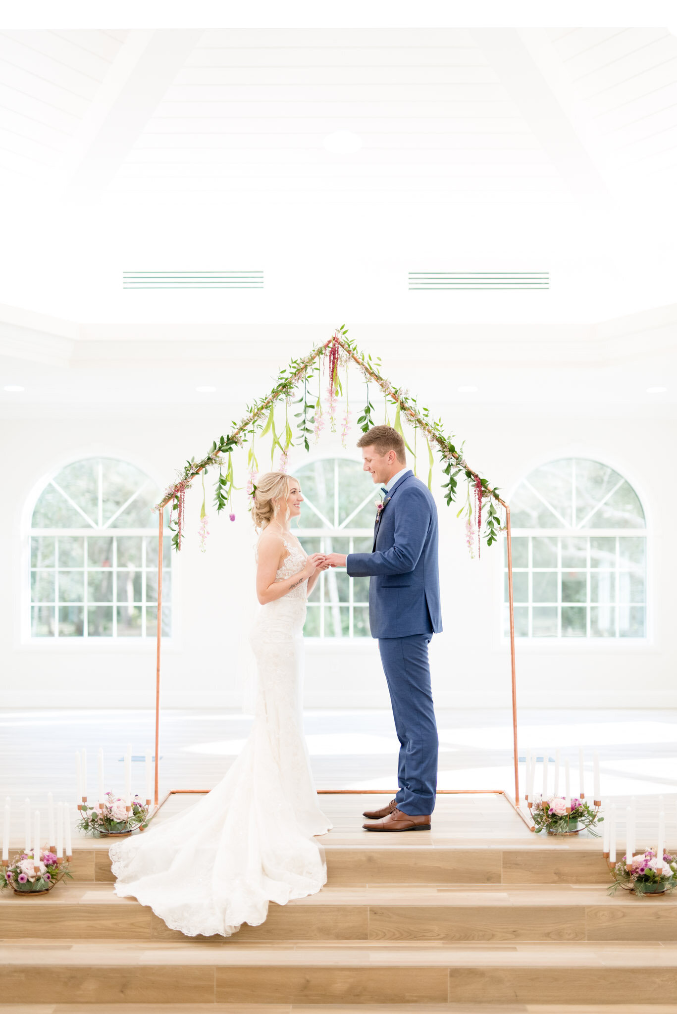 white-chapel-elopement 0092