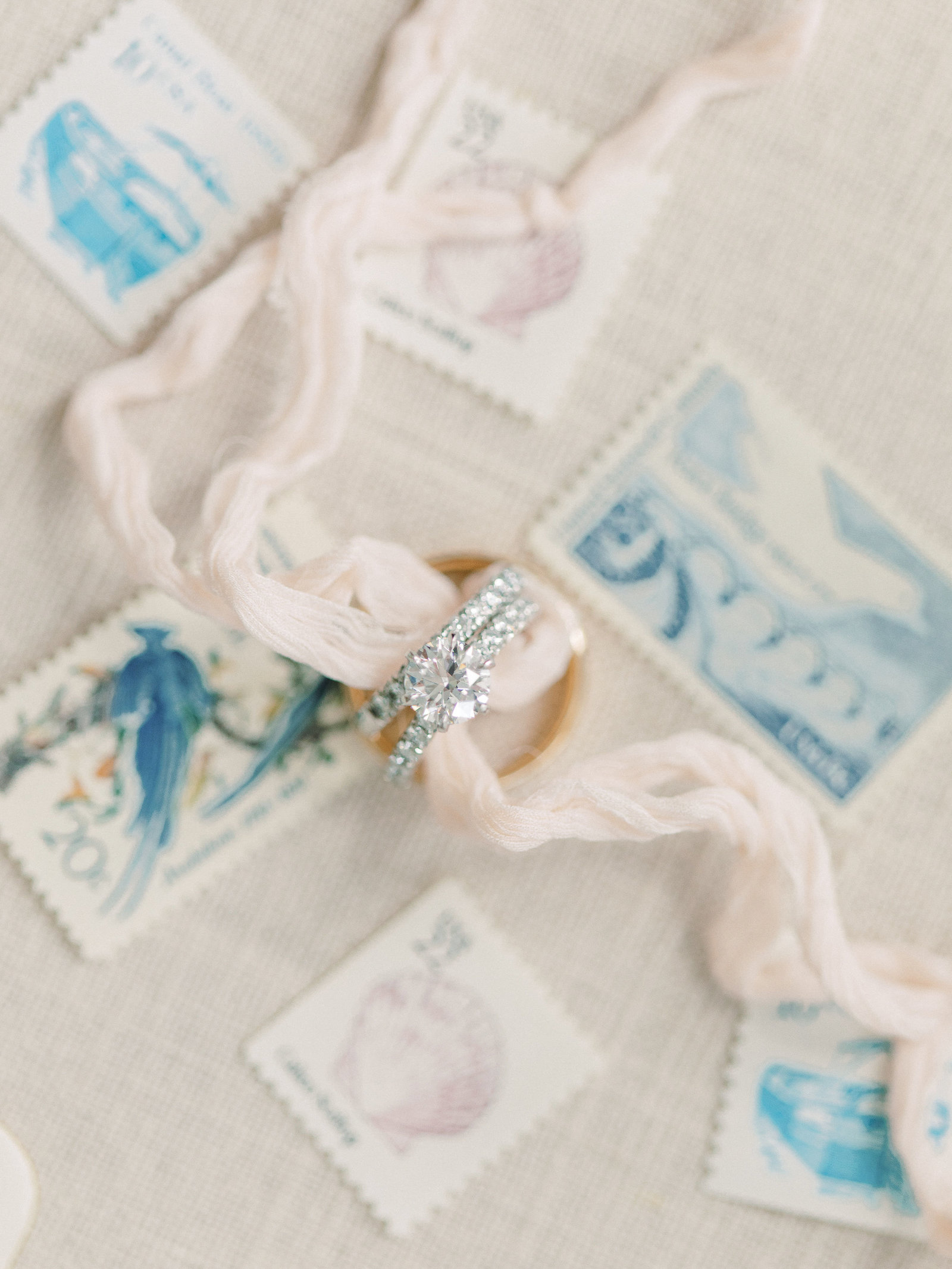 delaware wedding planner, elevee and co-107