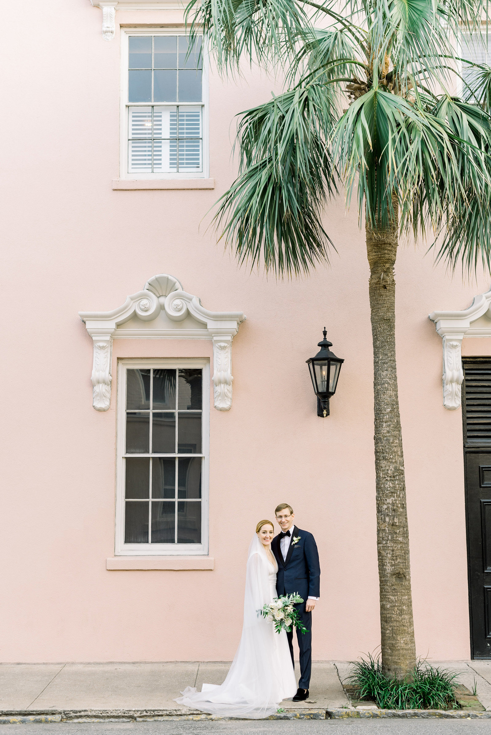 20181117-Pura-Soul-Photo-Amandalyn-Chris-Wedding-(674)