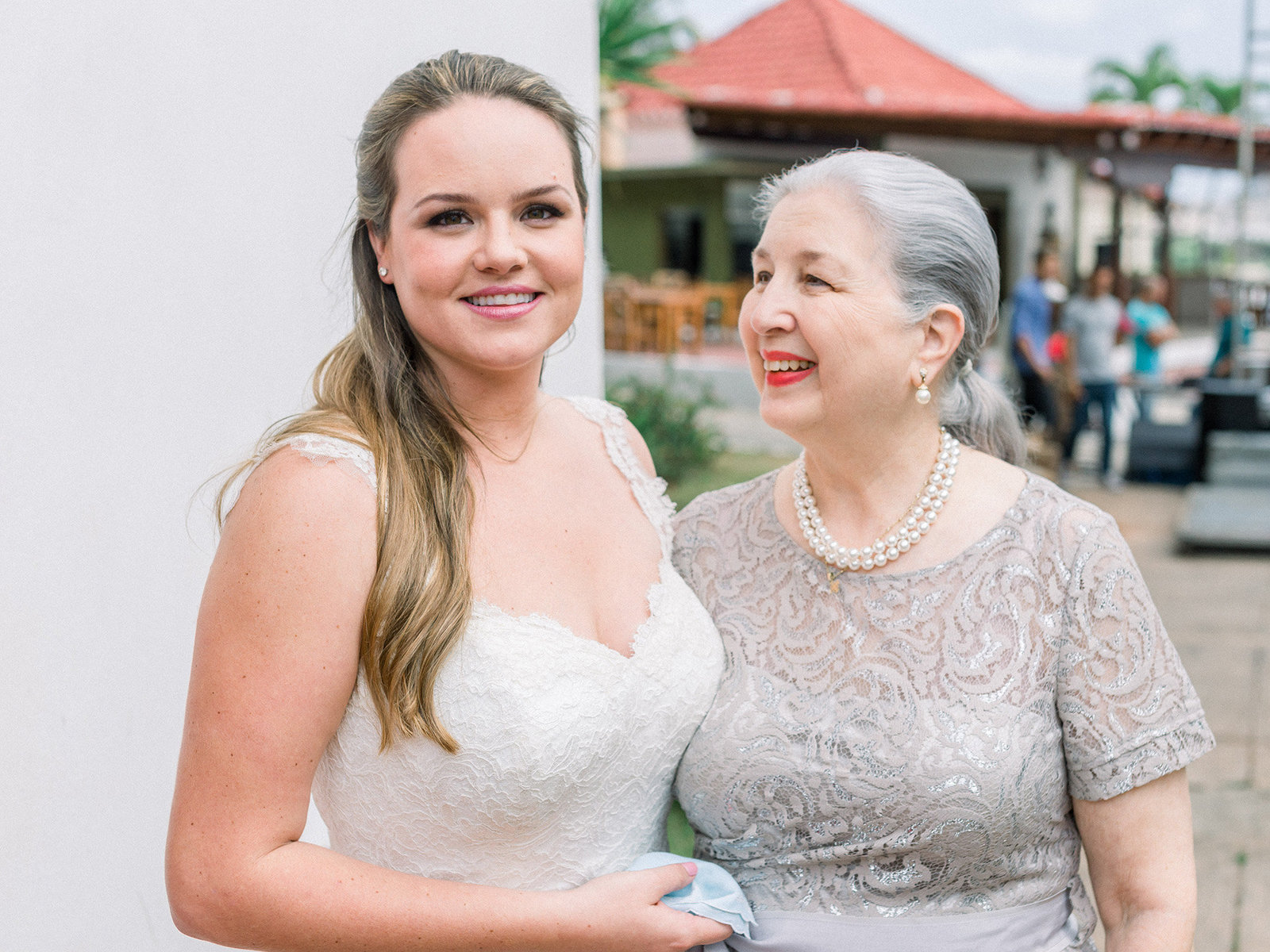20150328-Pura-Soul-Photo-Cuba-Wedding-33
