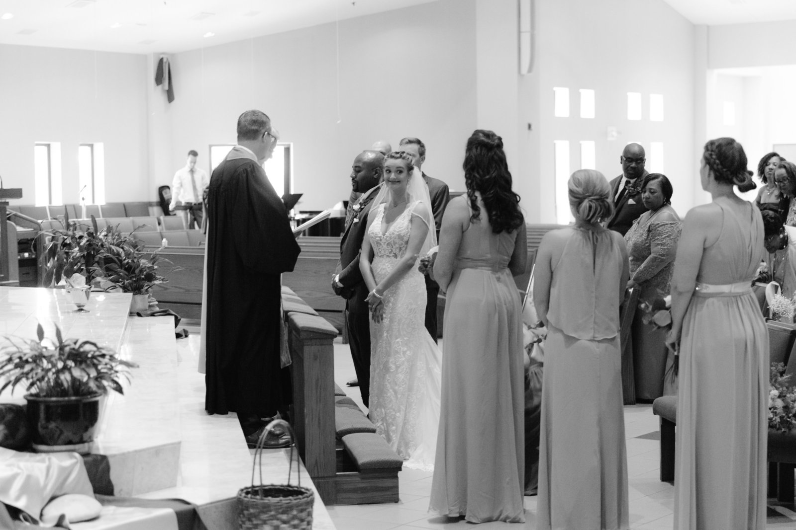 Anthony & Kateri Wedding-370
