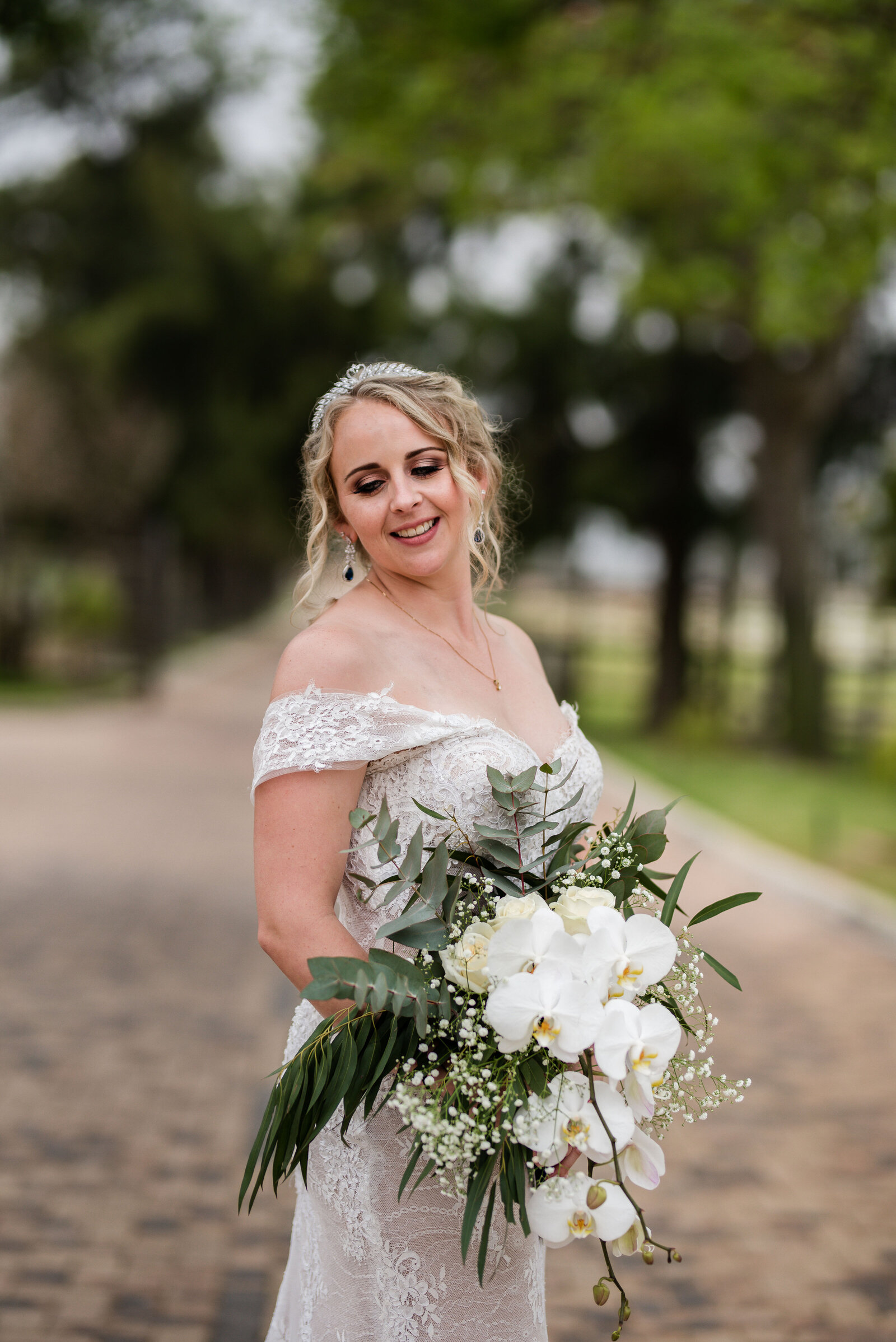 Wedding Photographer + Cape Town venue +Elri Photography+ Weddingdress (28)