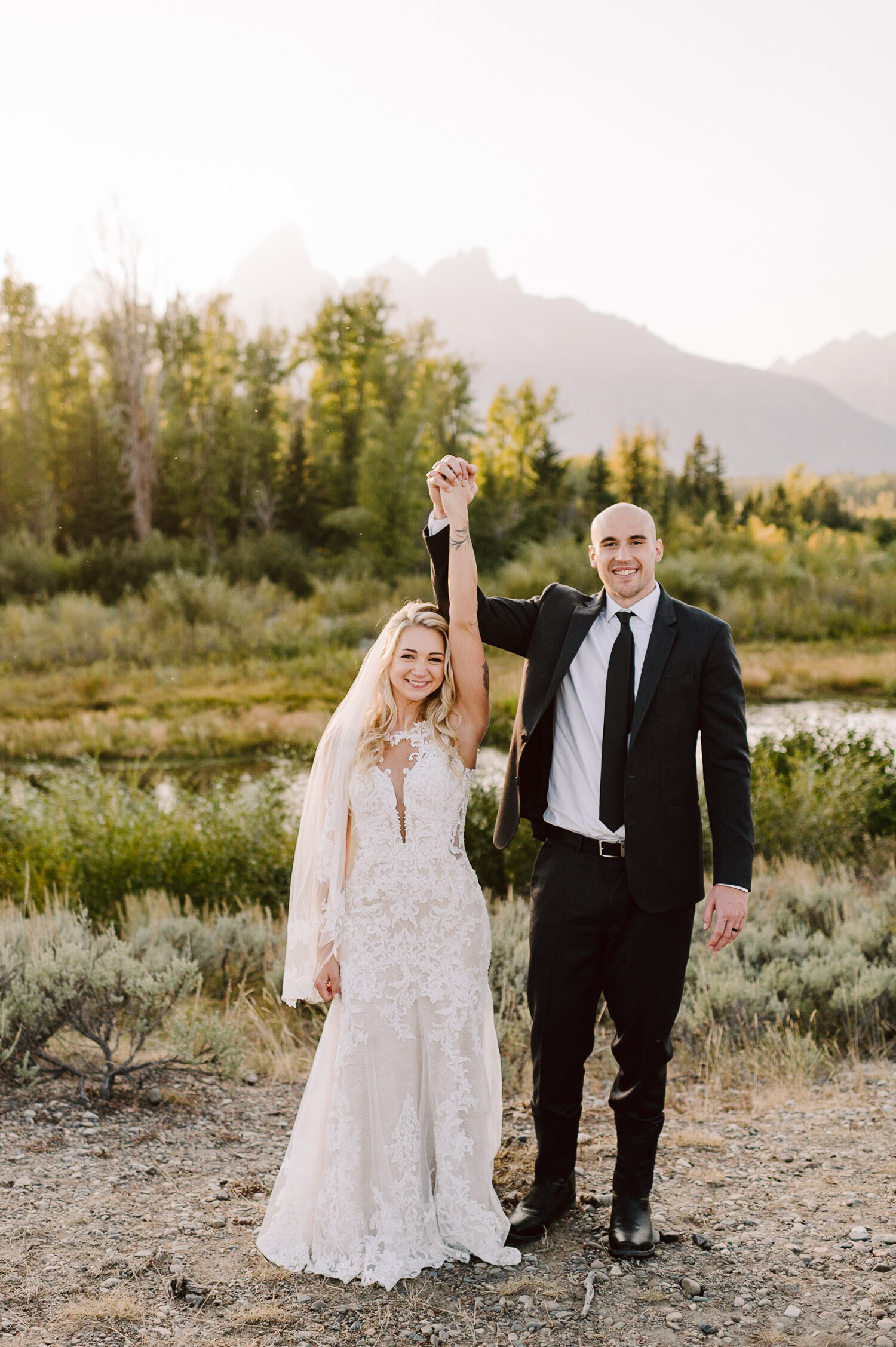 grand-teton-national-park-wedding-29