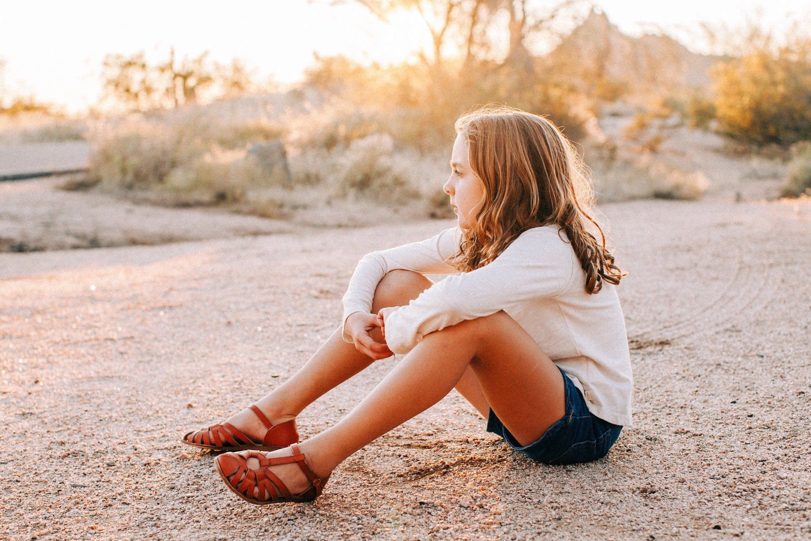 North Scottsdale Family Photographer-5083