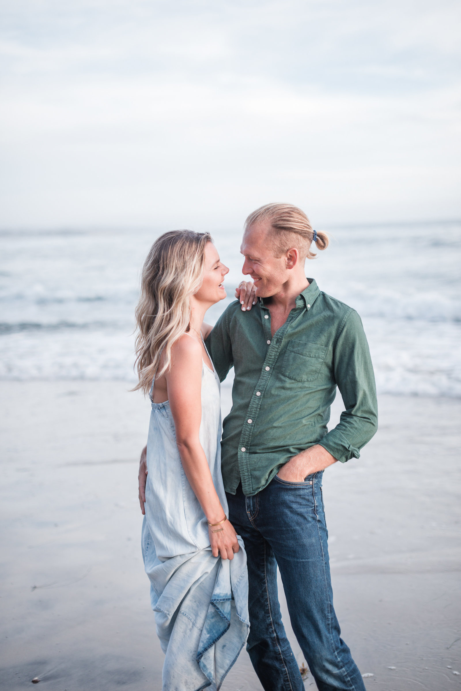 20180221-Pura-Soul-Photo-Encinitas-Engagement-Shoot-27