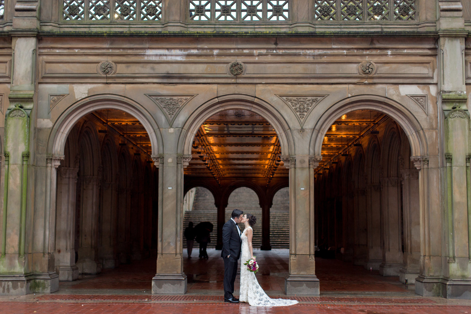 Central-Park-New-York-Wedding-2