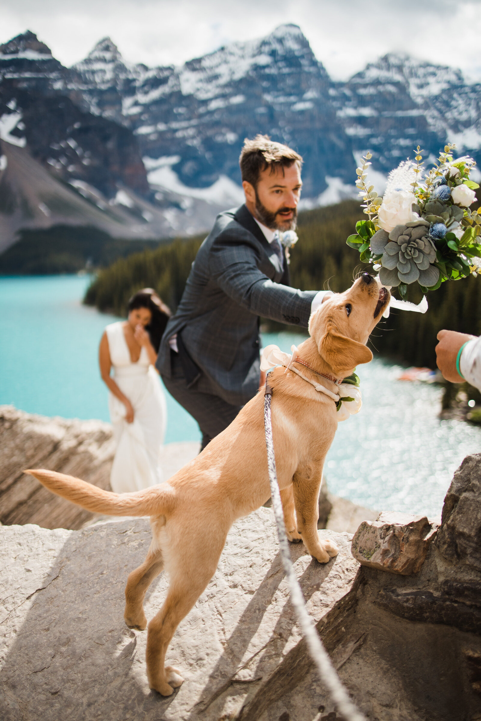 banff.wedding.photographer-8076
