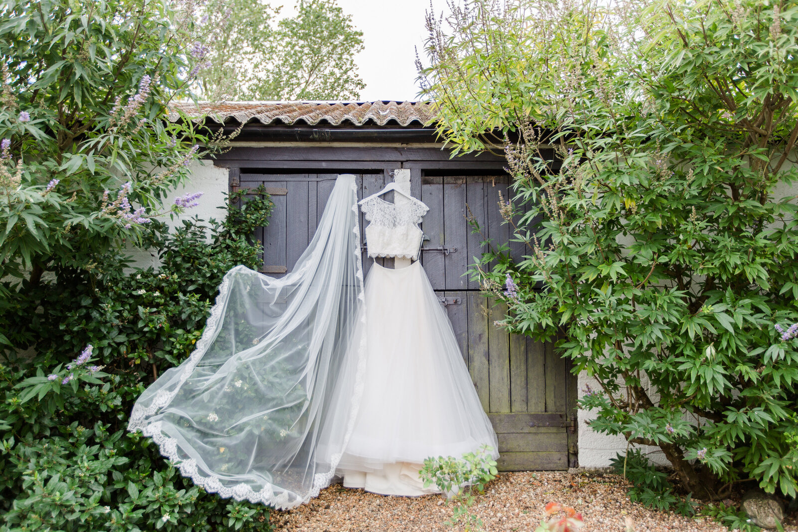 adorlee-042-southend-barns-wedding-photographer