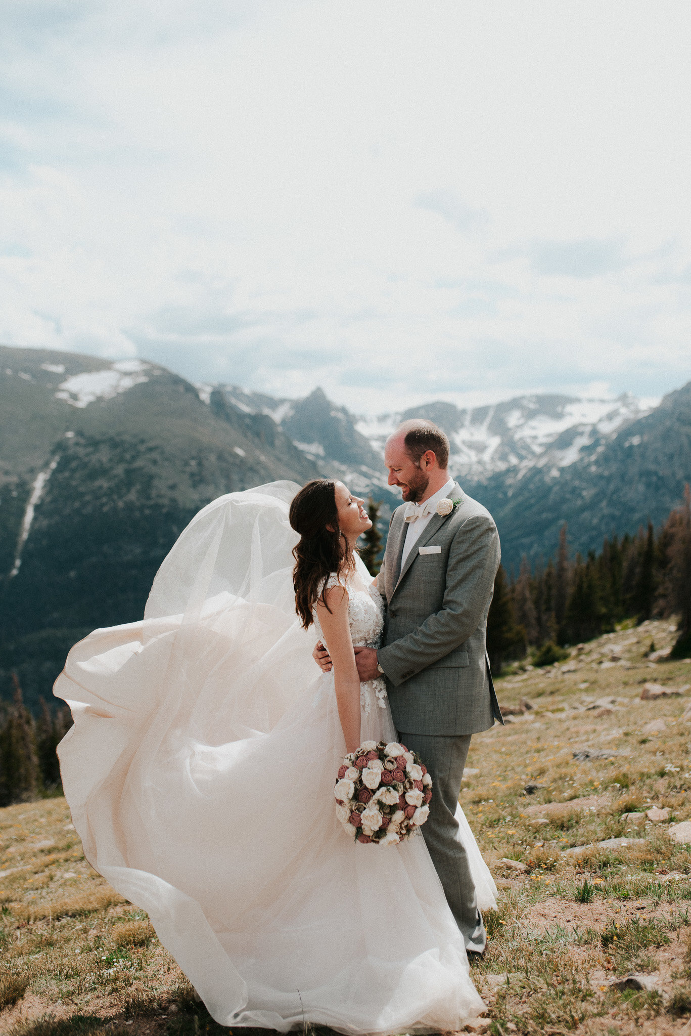 rocky-mountain-national-park-wedding-photography-15