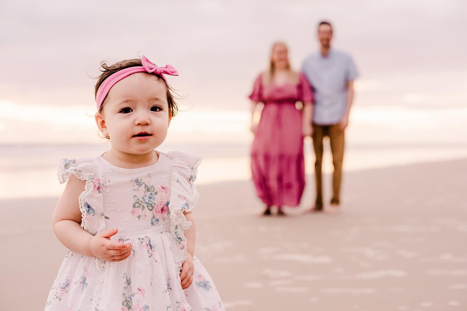 winterhaven-park-family-session-new-smyrna-beach-haleigh-nicole-photography_0005