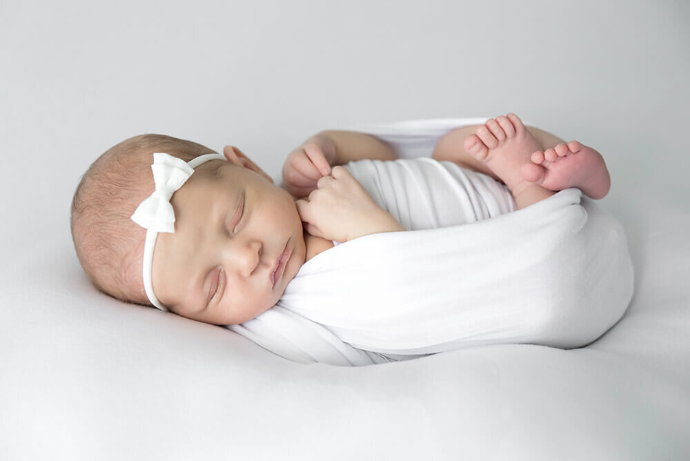 newborn-photography-las-vegas-019