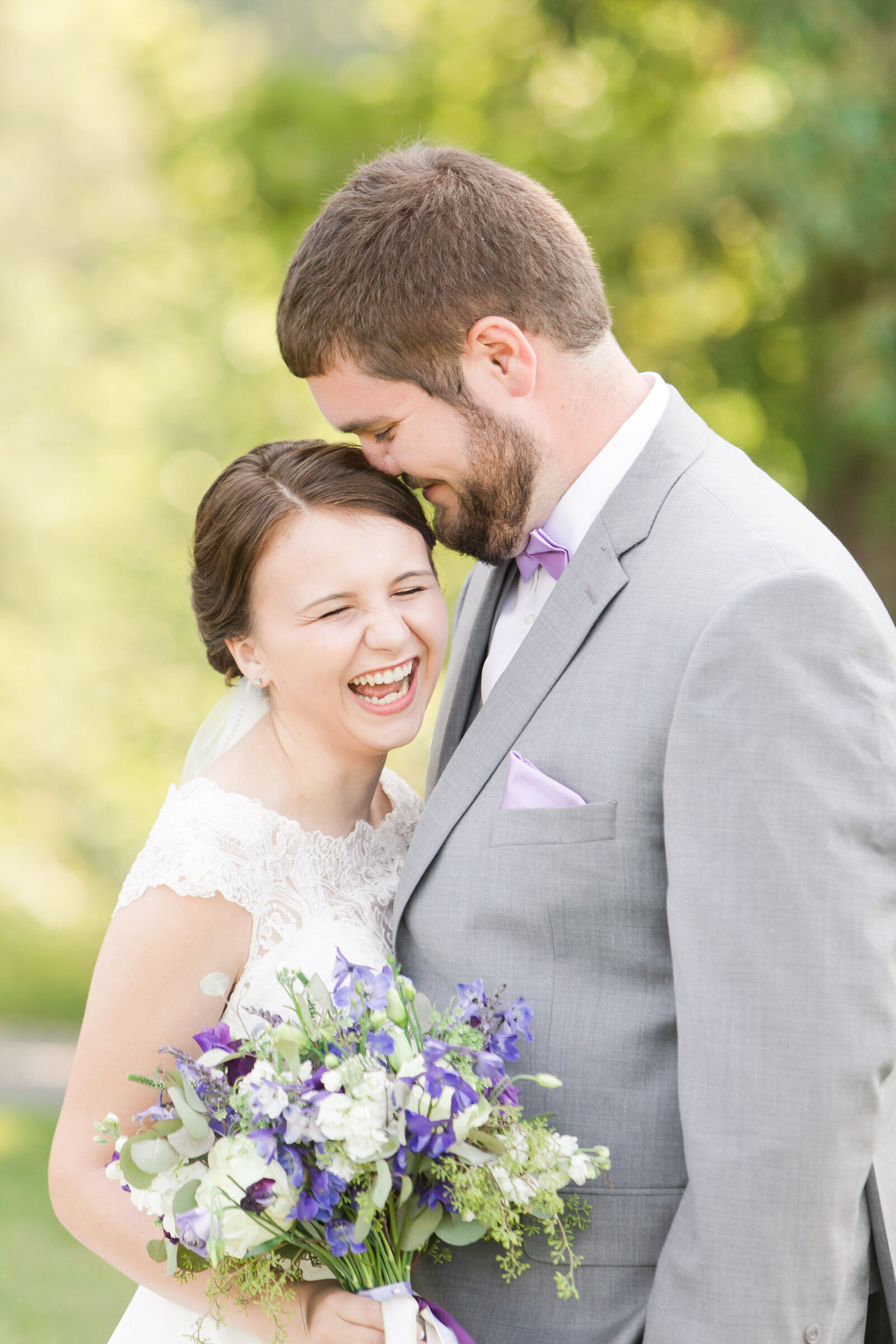 pippin-hill-farm-wedding-charlottesville-virginia--venue32