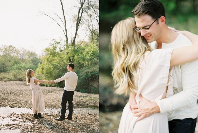 Nashville wedding photographer 15