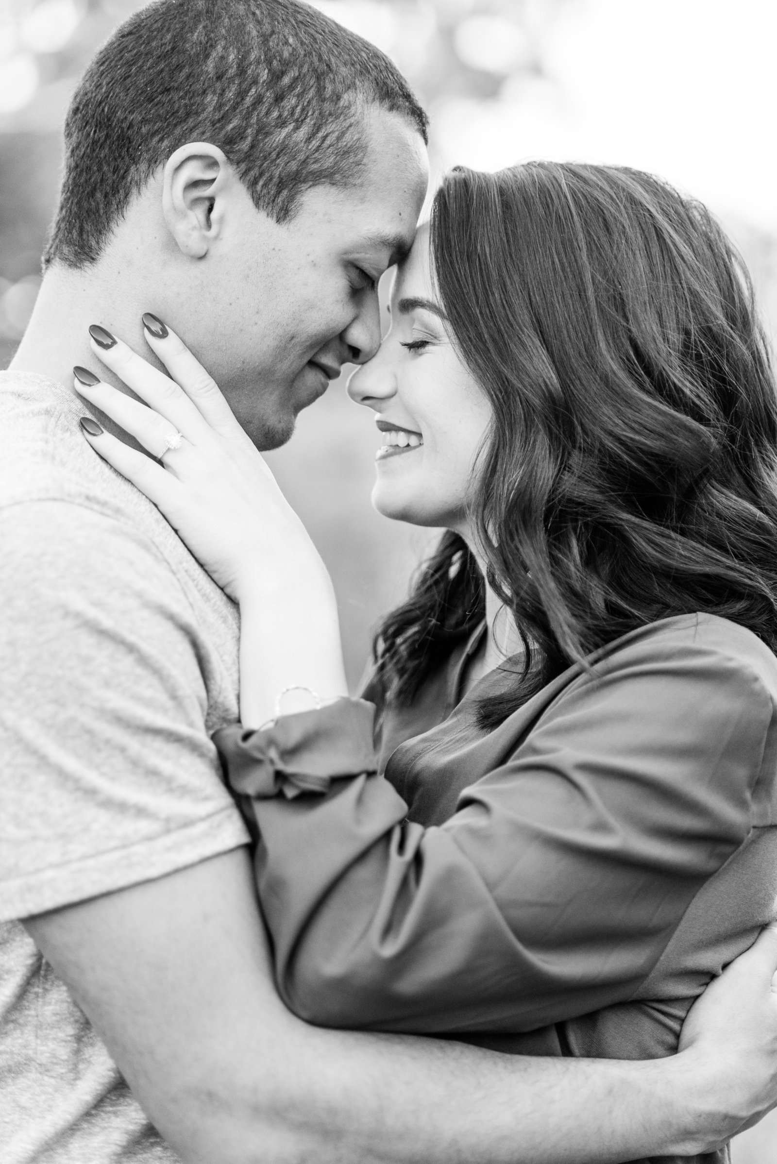 20180416 Maddie and JD Engagement Session-0794-2