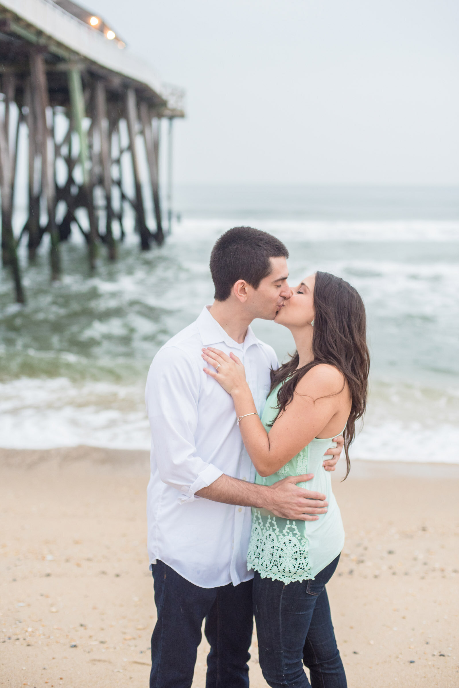 27-hudson-valley-ny-engagement-photographer